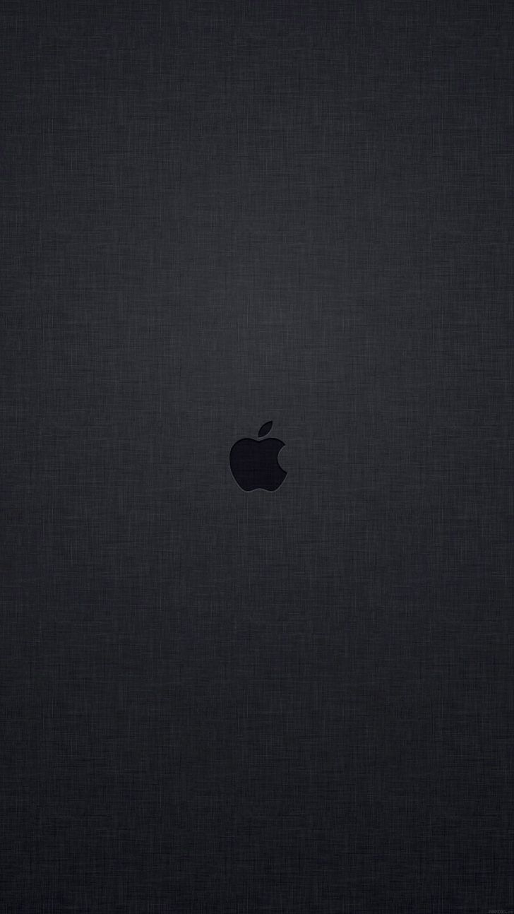 Iphone 4 Wallpapers Top Free Iphone 4 Backgrounds