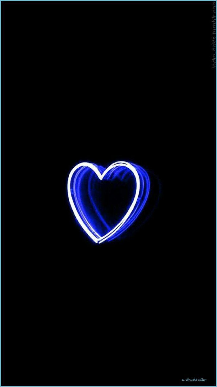 Dark Blue Aesthetic Wallpapers Top Free Dark Blue Aesthetic Backgrounds Wallpaperaccess