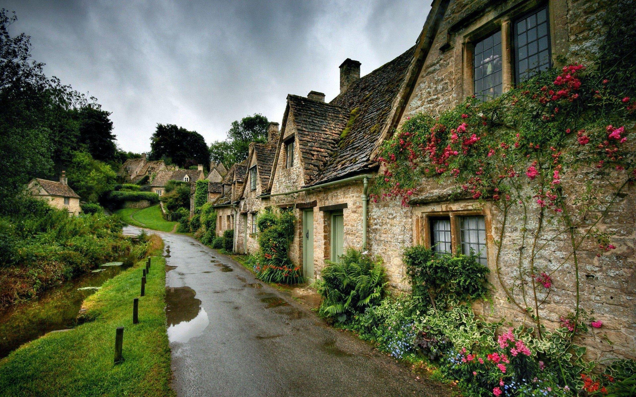 England Desktop Wallpapers Top Free England Desktop