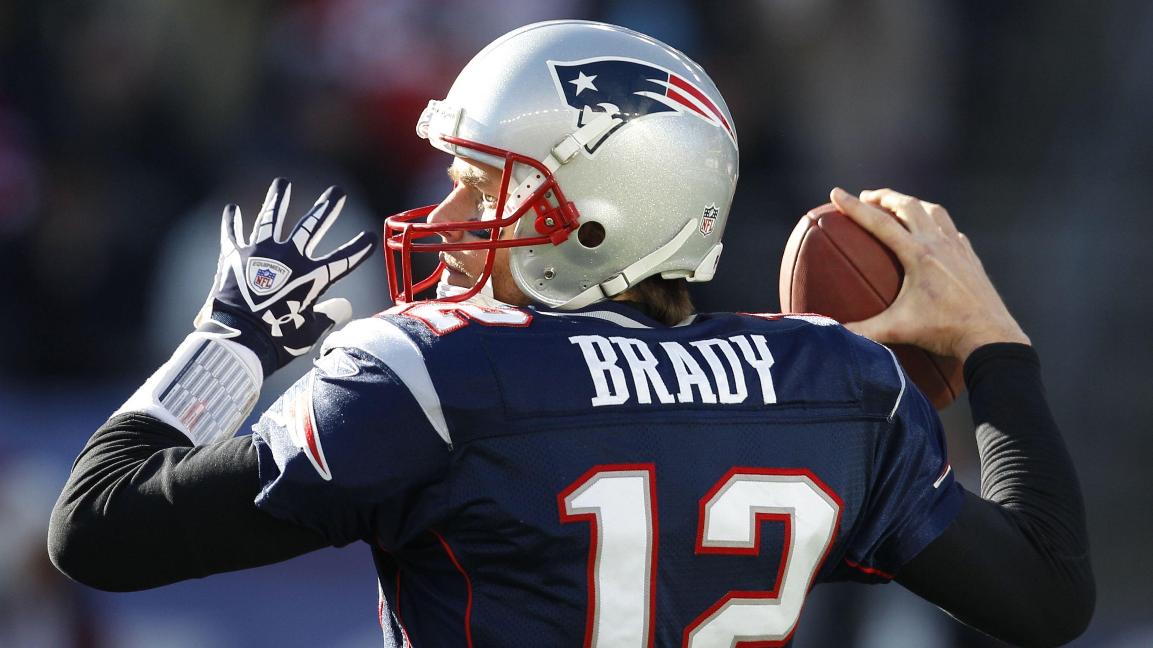 Tom Brady Wallpapers Top Free Tom Brady Backgrounds Wallpaperaccess