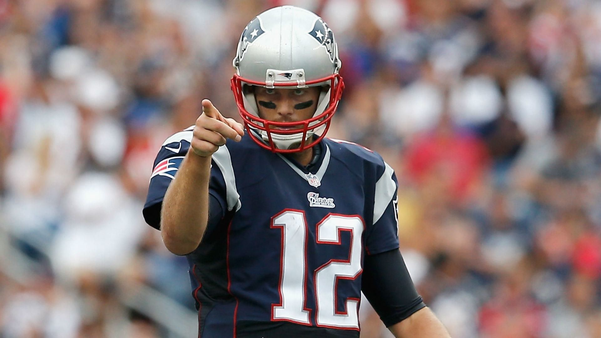 Image result for Free pictures of Tom Brady