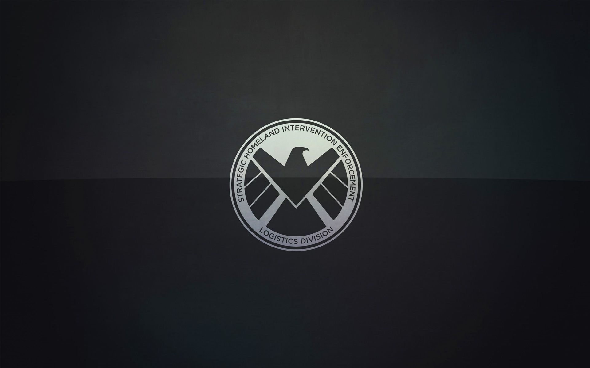 Shield Desktop Wallpapers Top Free Shield Desktop Backgrounds