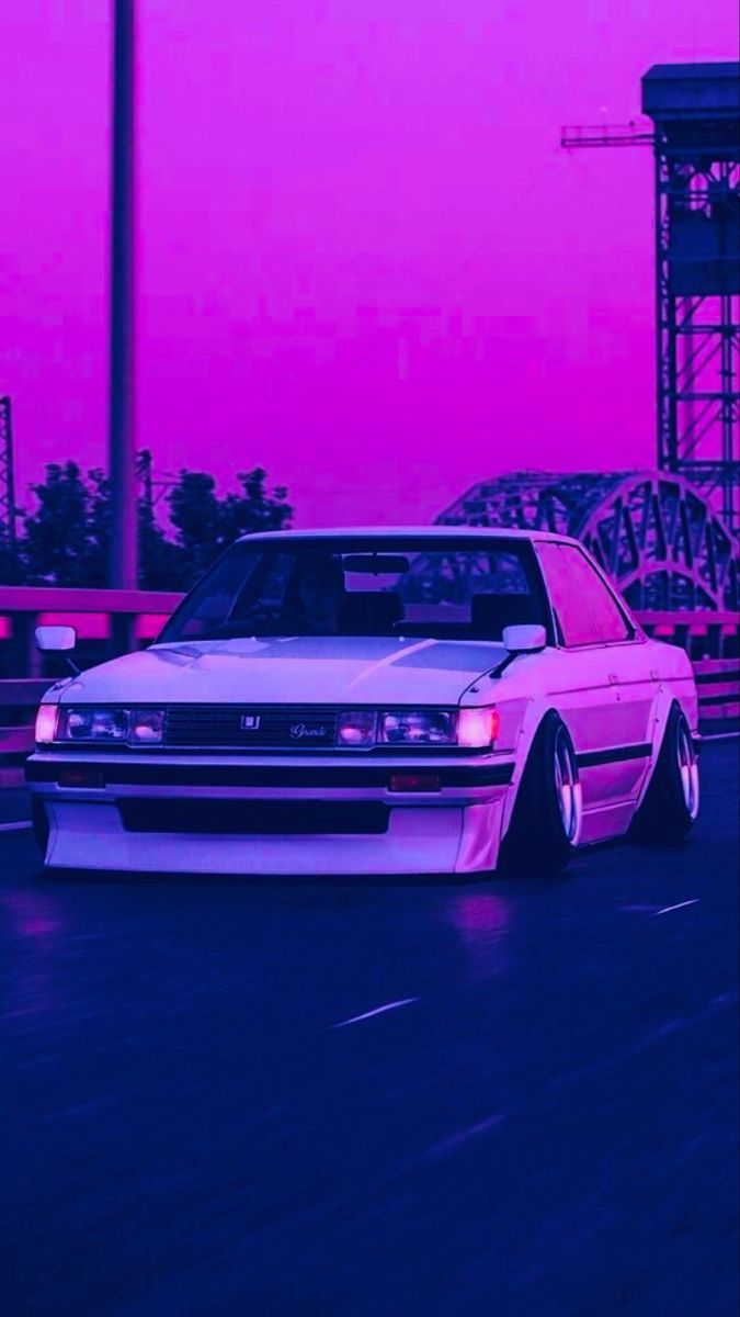 Jdm Aesthetic Wallpapers Top Free Jdm Aesthetic Backgrounds Wallpaperaccess