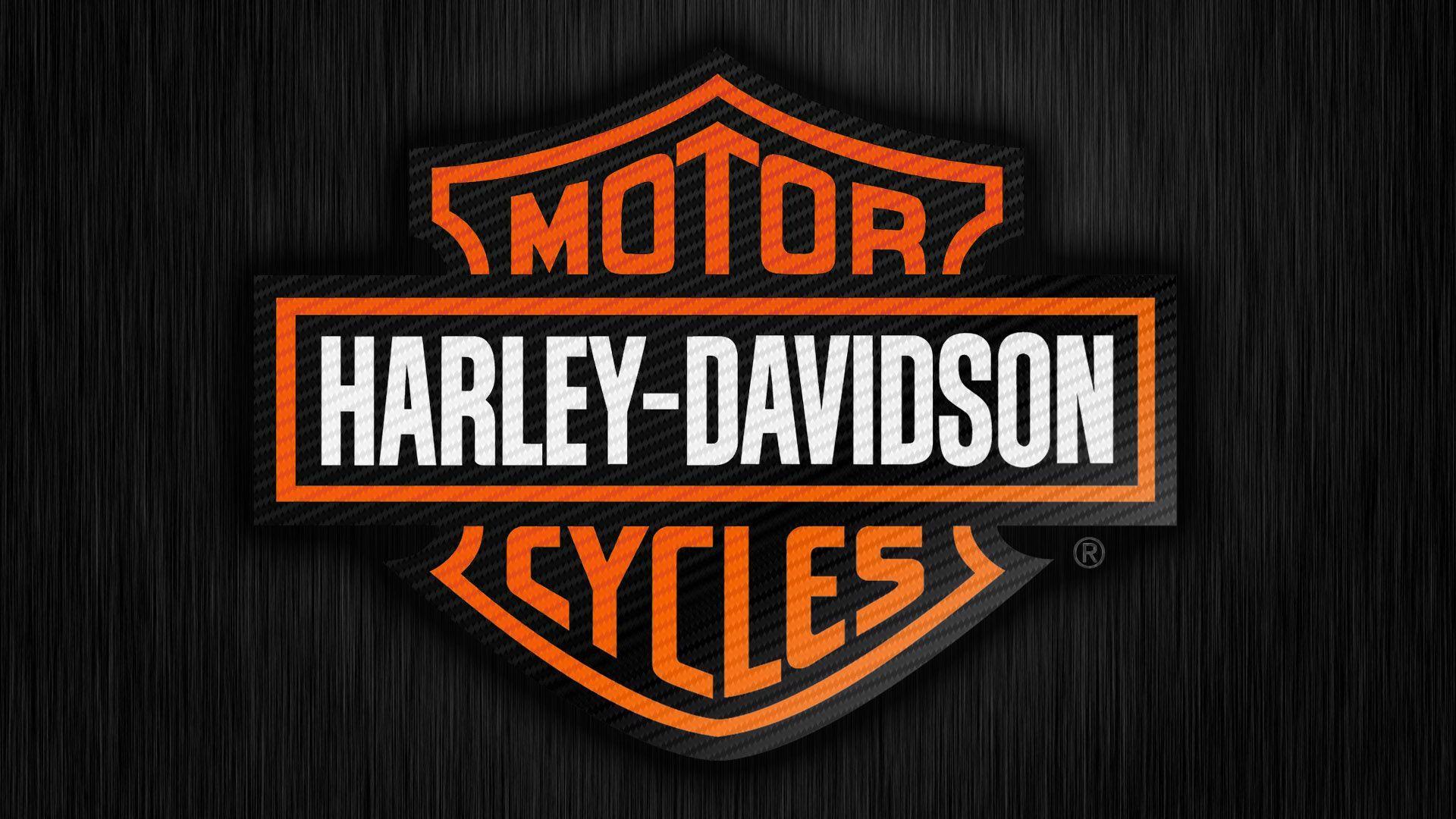 Harley Davidson Desktop Wallpapers Top Free Harley Davidson Desktop Backgrounds Wallpaperaccess