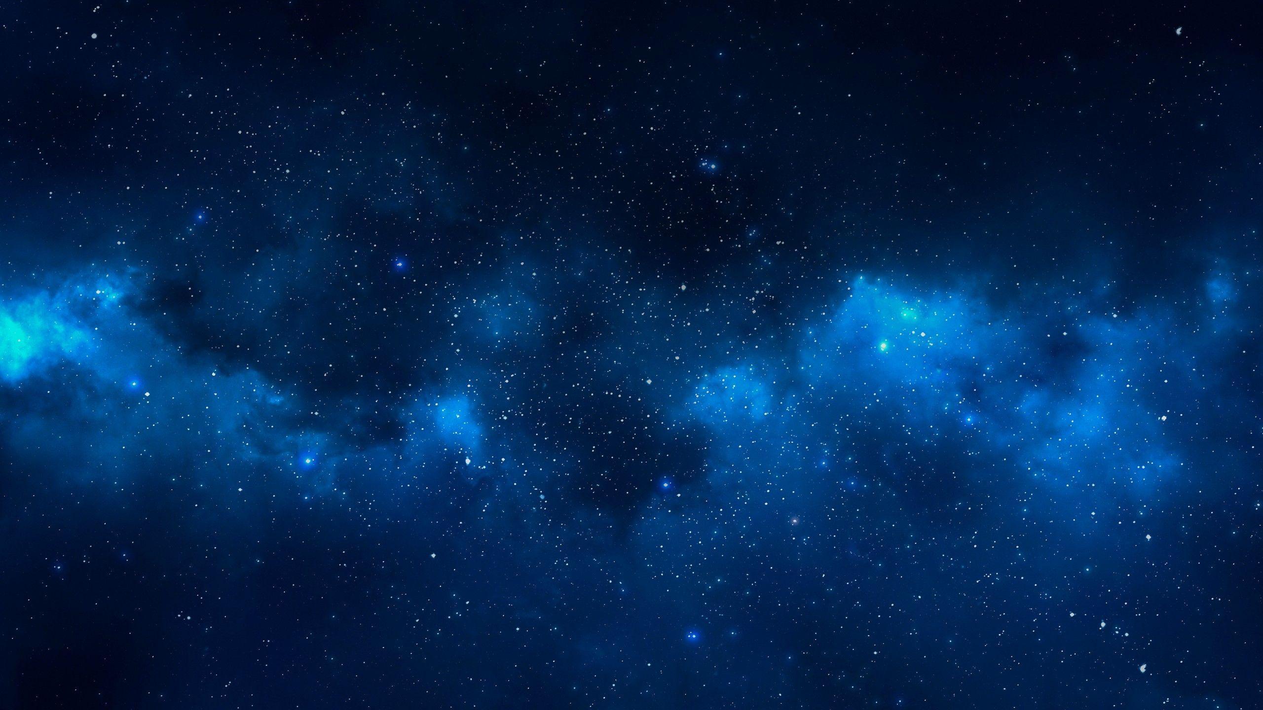Deep Space Hd Wallpapers Top Free Deep Space Hd