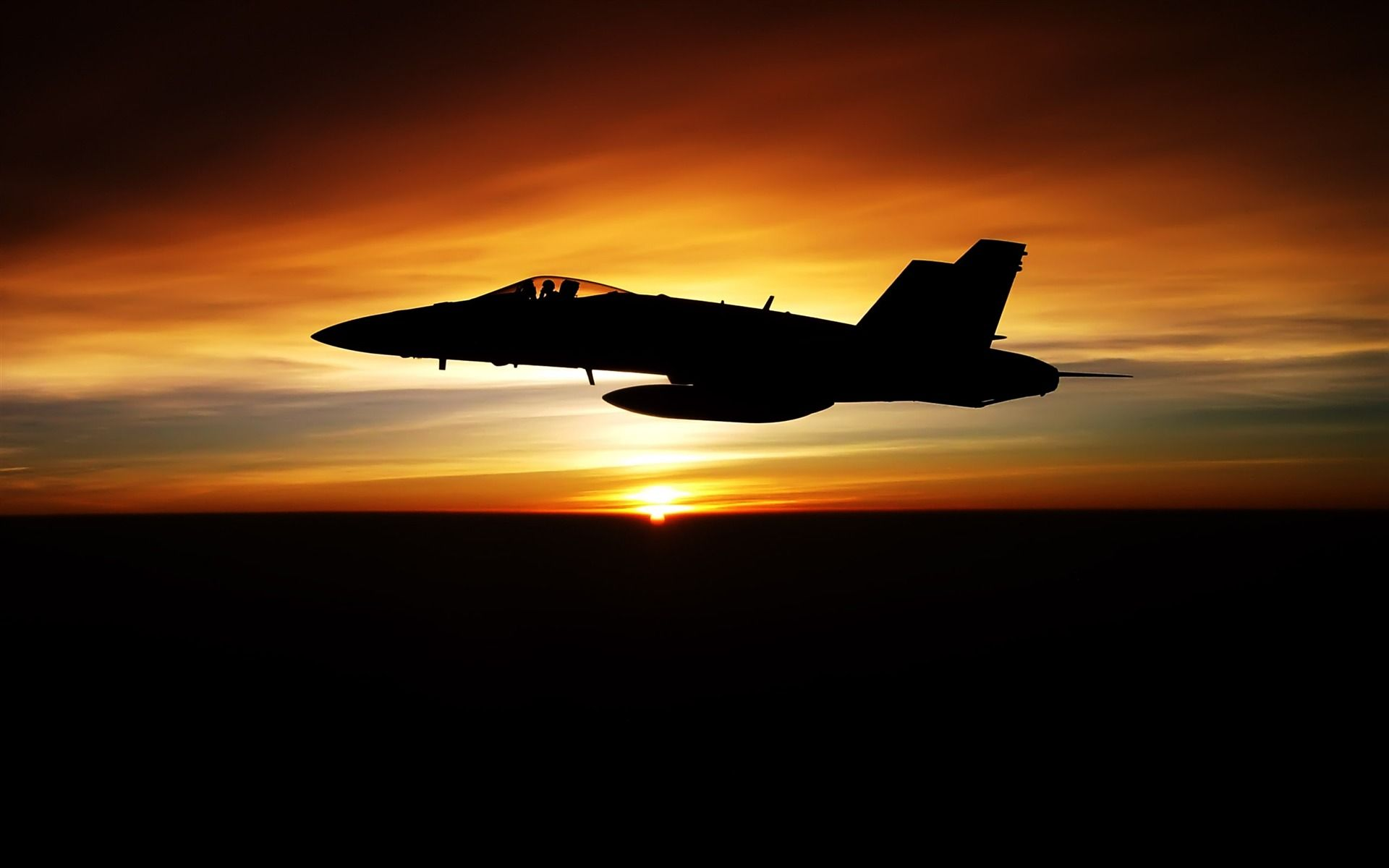 Air Force Wallpapers Top Free Air Force Backgrounds