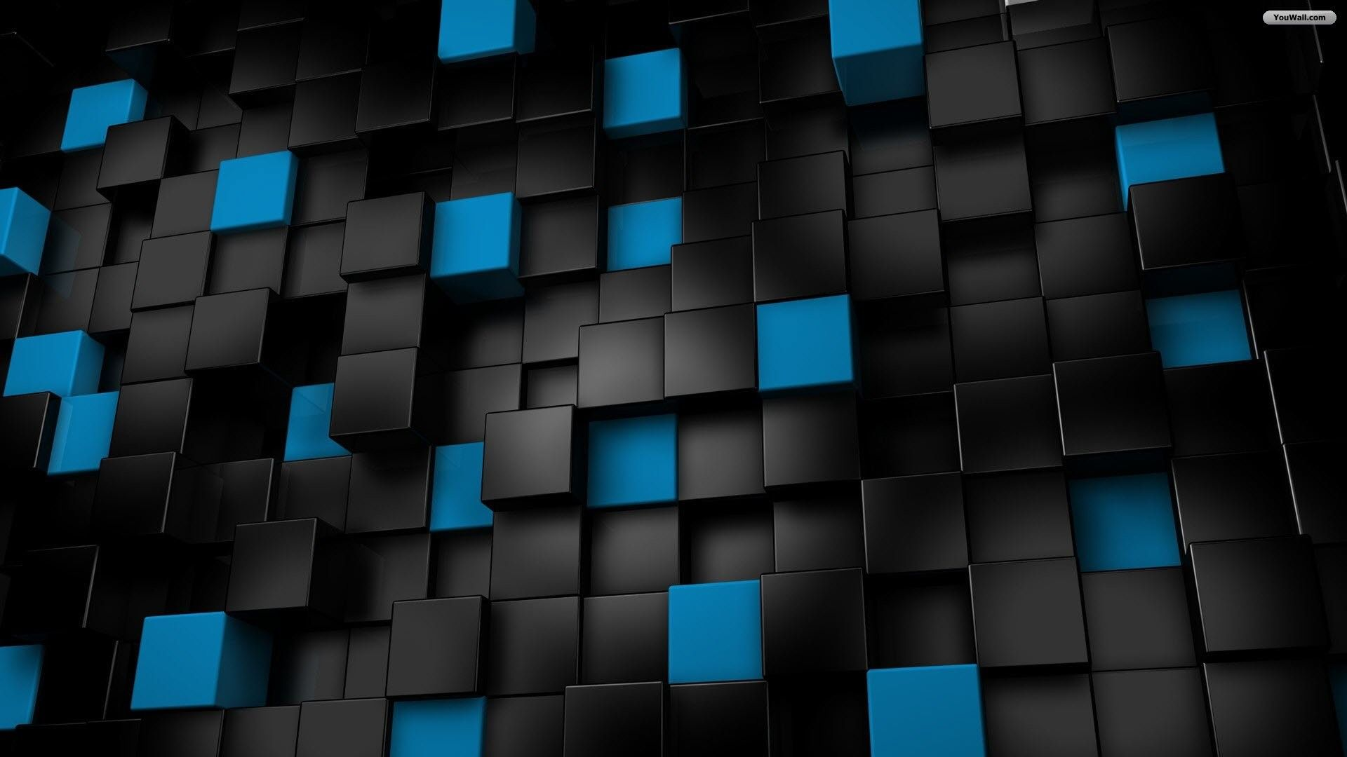 Black And Blue Wallpapers Top Free Black And Blue Backgrounds