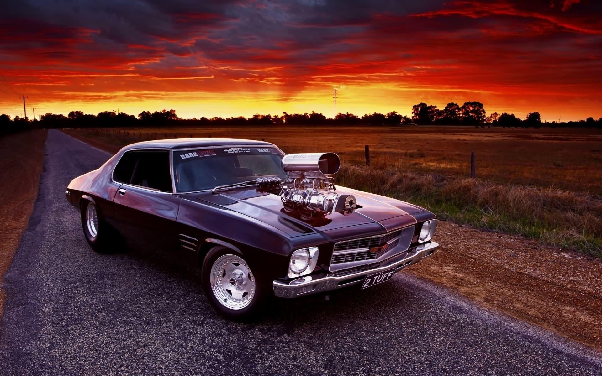 Furious Cars Wallpapers - Top Free Furious Cars Backgrounds -  WallpaperAccess