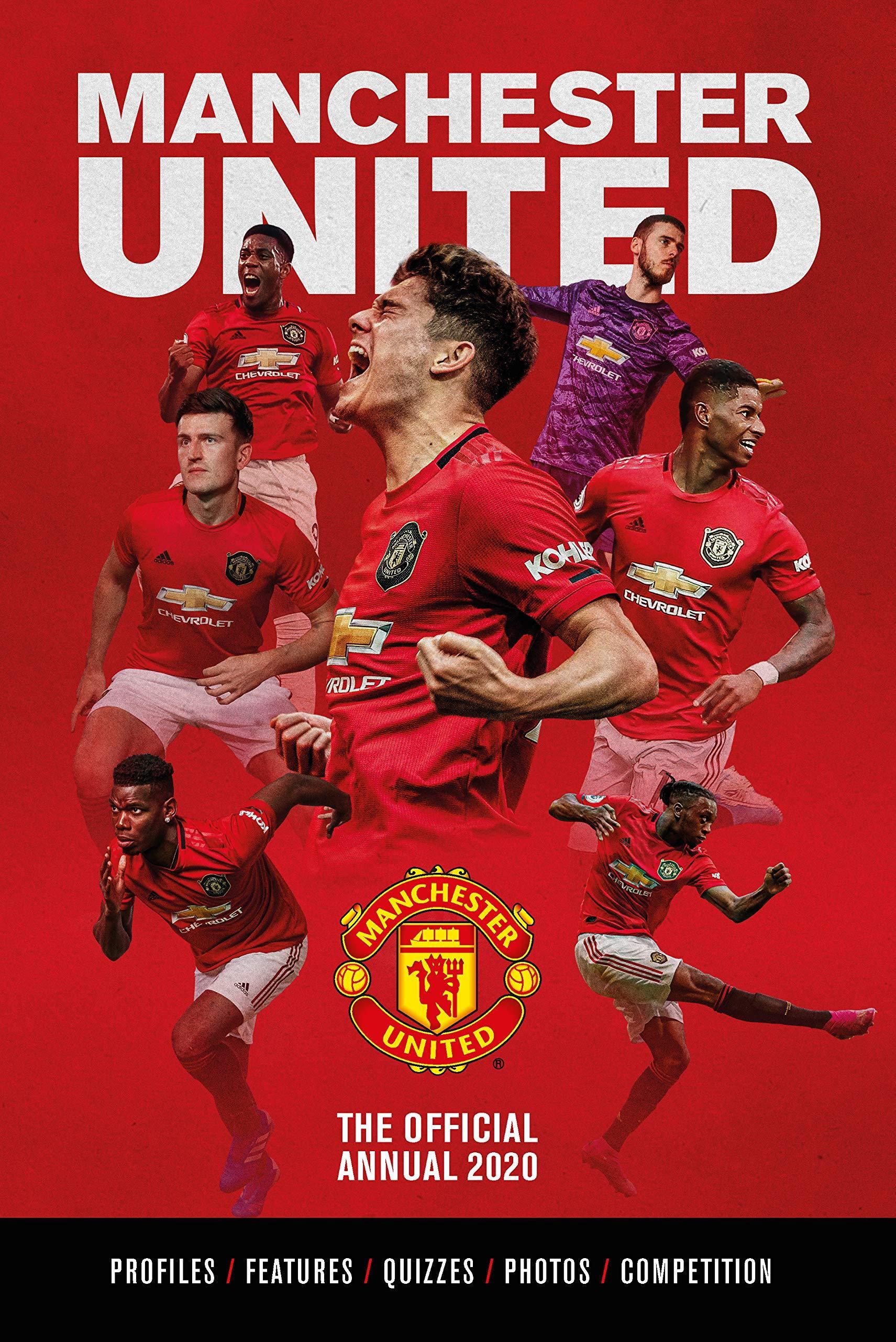 Utd 2022 Calendar.Manchester United 2020 Wallpapers Top Free Manchester United 2020 Backgrounds Wallpaperaccess