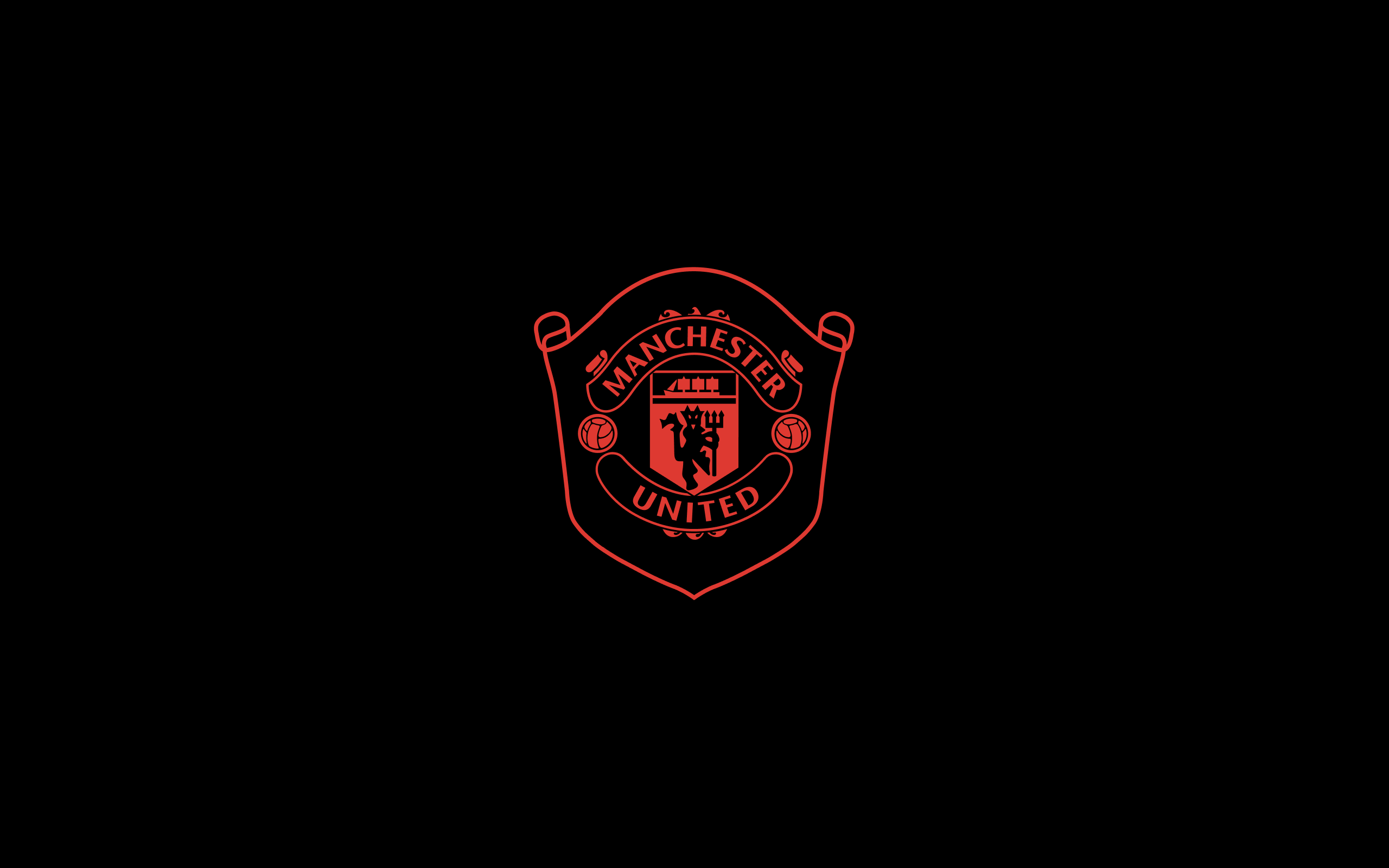 Manchester United 2020 Wallpapers Top Free Manchester United 2020 Backgrounds Wallpaperaccess
