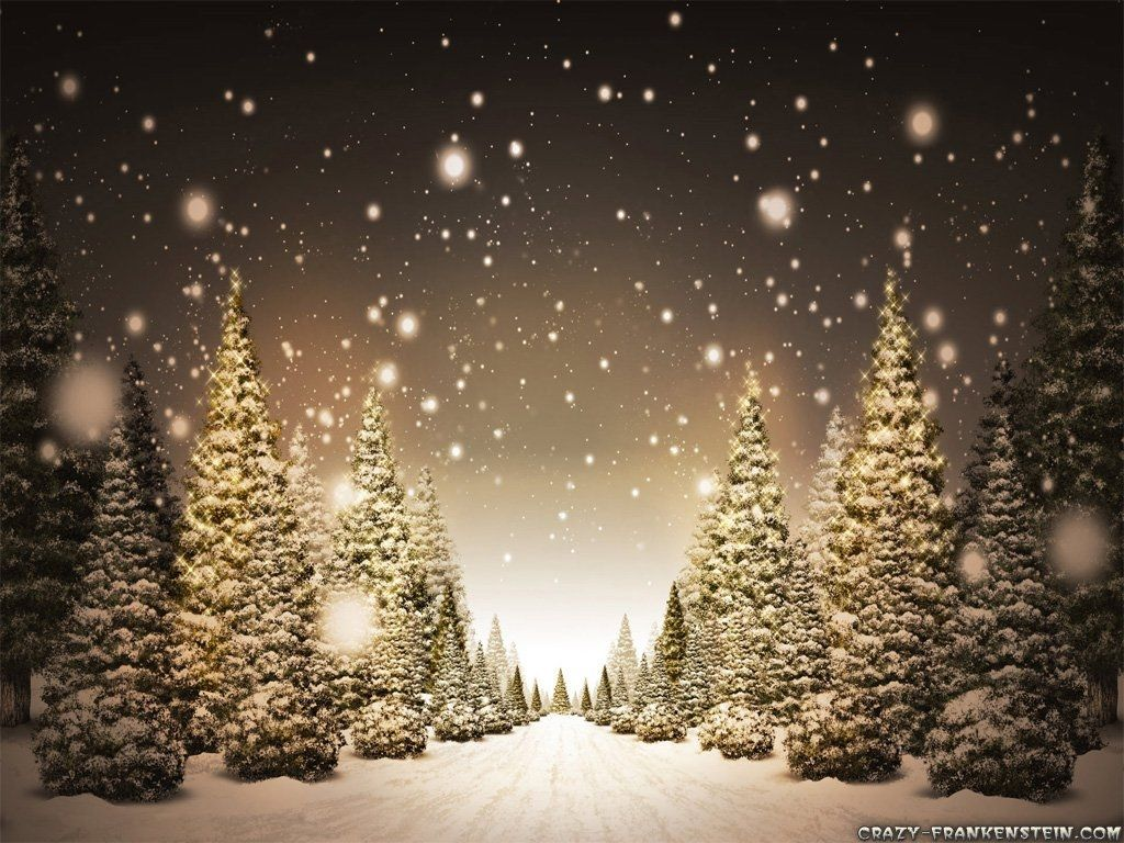 Christmas Widescreen Wallpapers Top Free Christmas Widescreen Backgrounds Wallpaperaccess