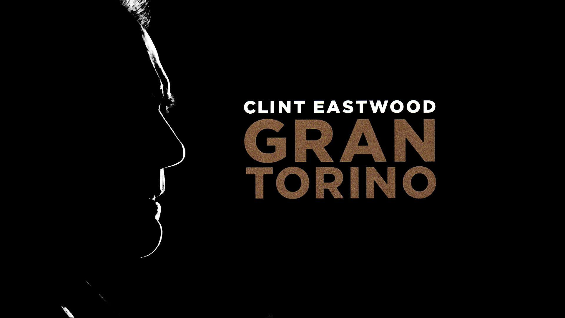 Gran Torino Wallpapers - Top Free Gran Torino Backgrounds - WallpaperAccess