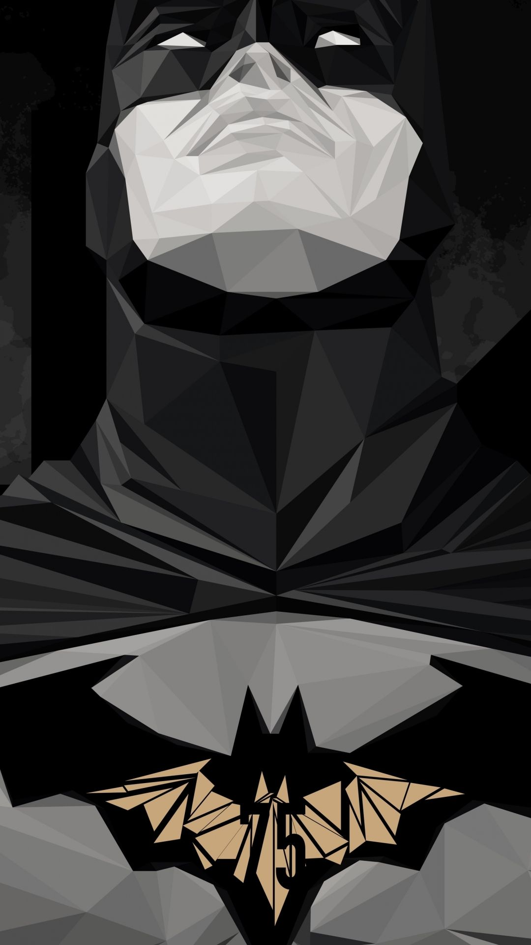 Batman Iphone Wallpapers Top Free Batman Iphone Backgrounds