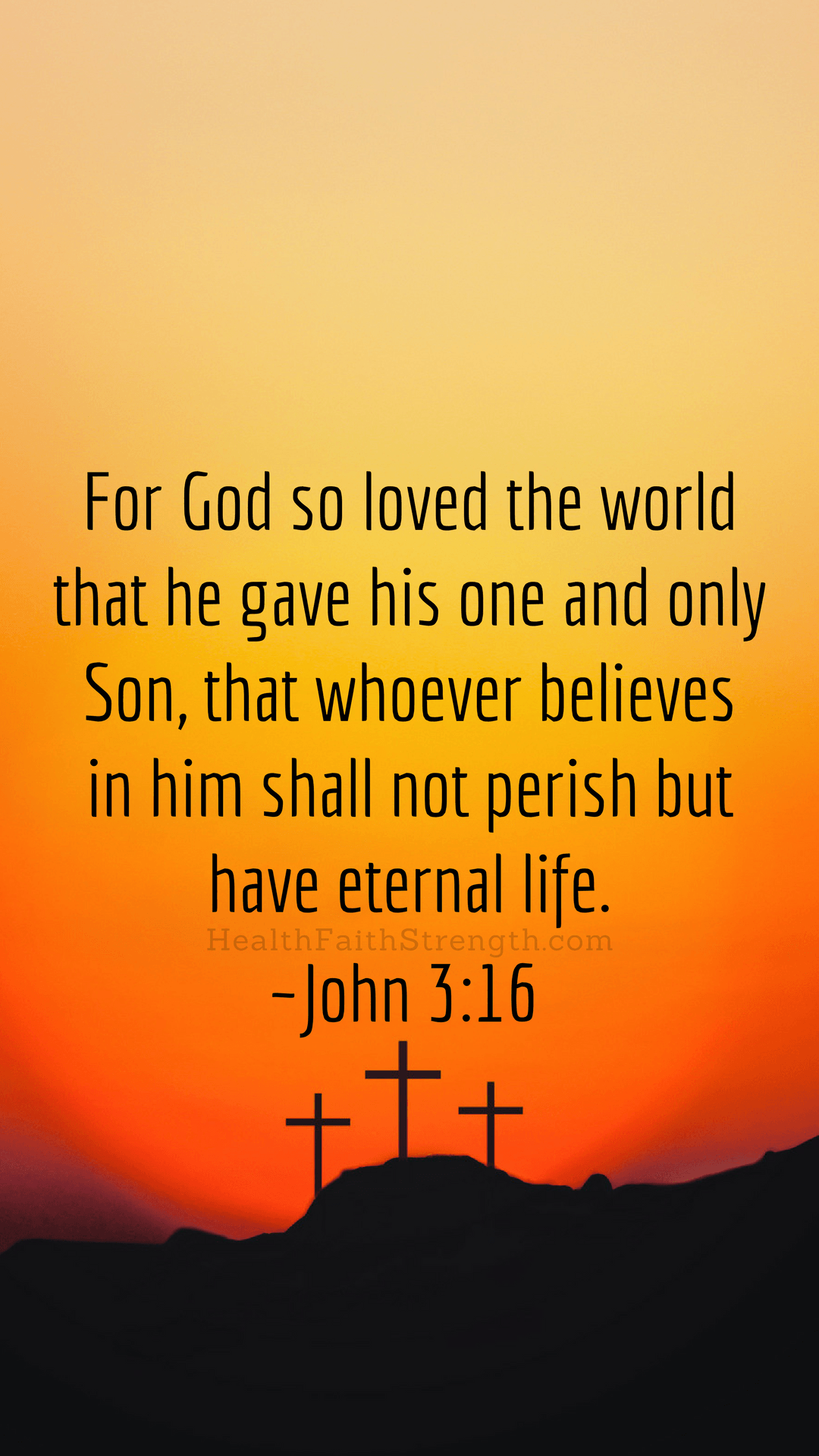 Christian Iphone Wallpapers Top Free Christian Iphone