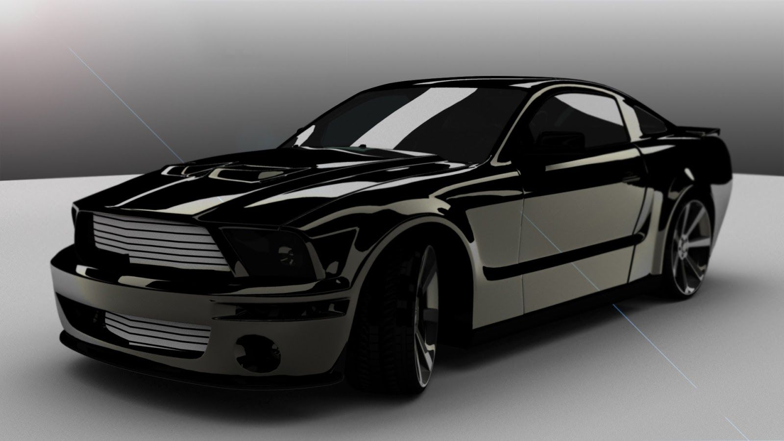 Best Muscle Car Wallpapers - Top Free Best Muscle Car ...