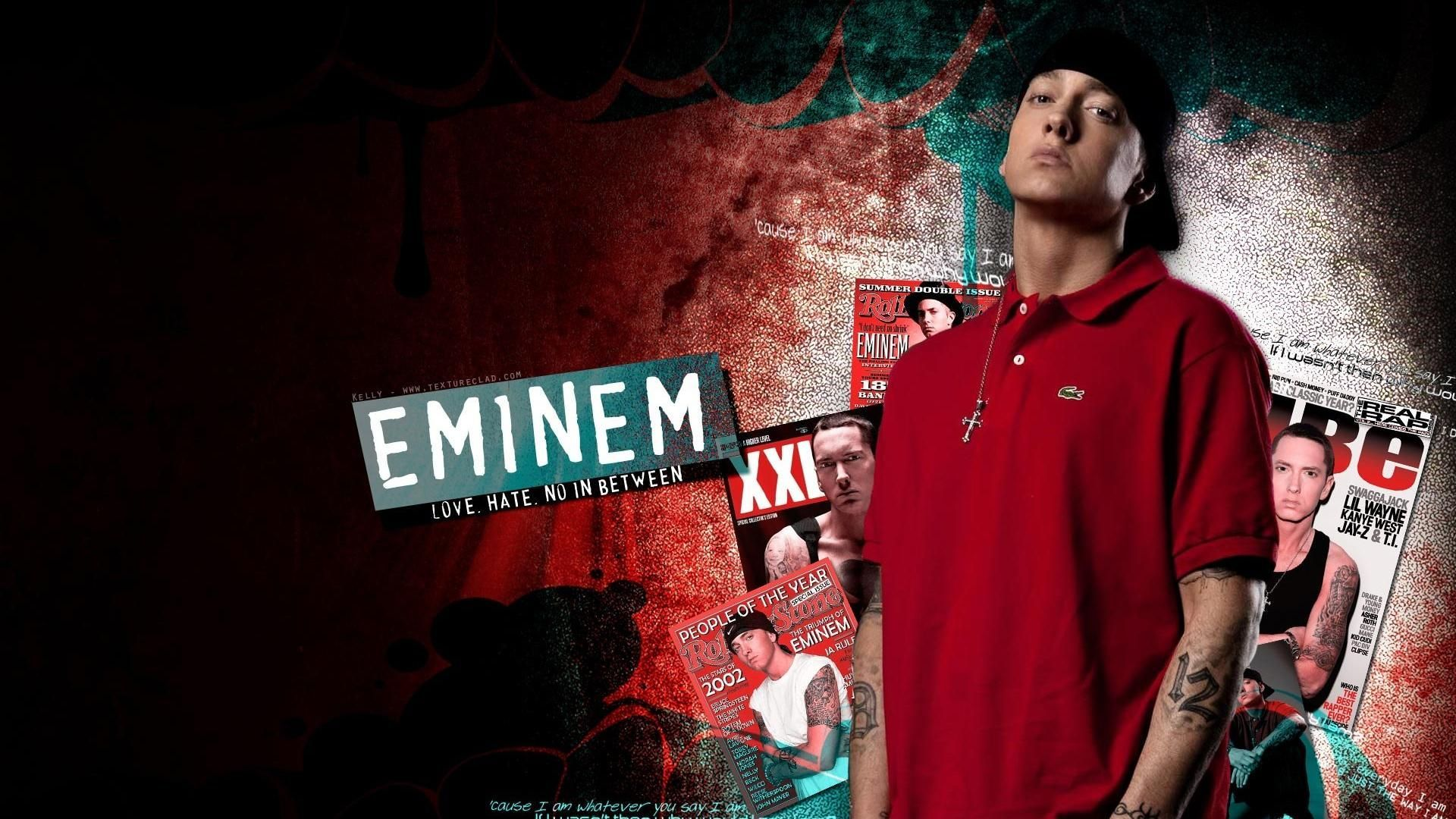 57 Best Free Eminem Revival Wallpapers