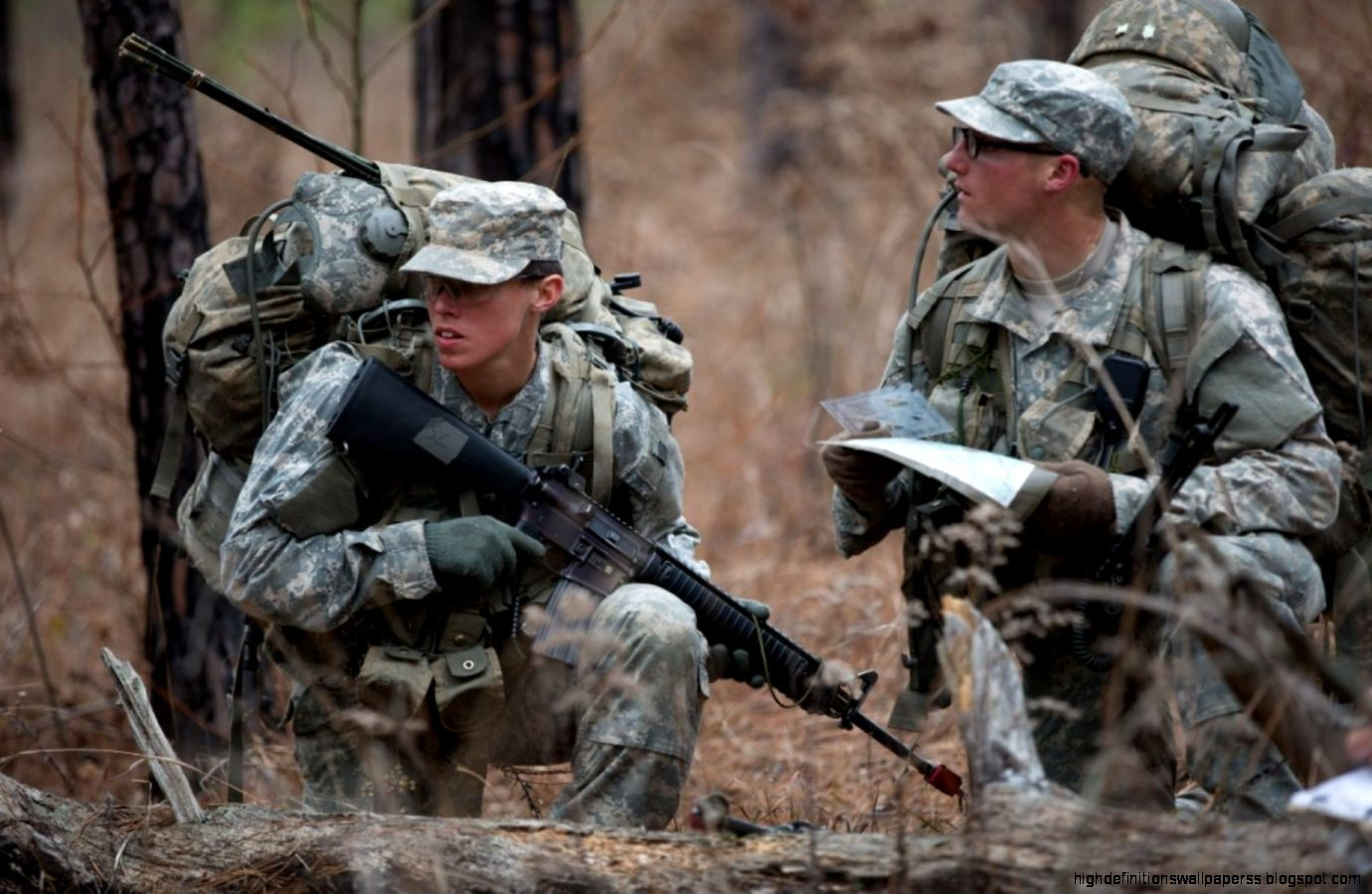 Army Ranger Wallpapers Top Free Army Ranger Backgrounds