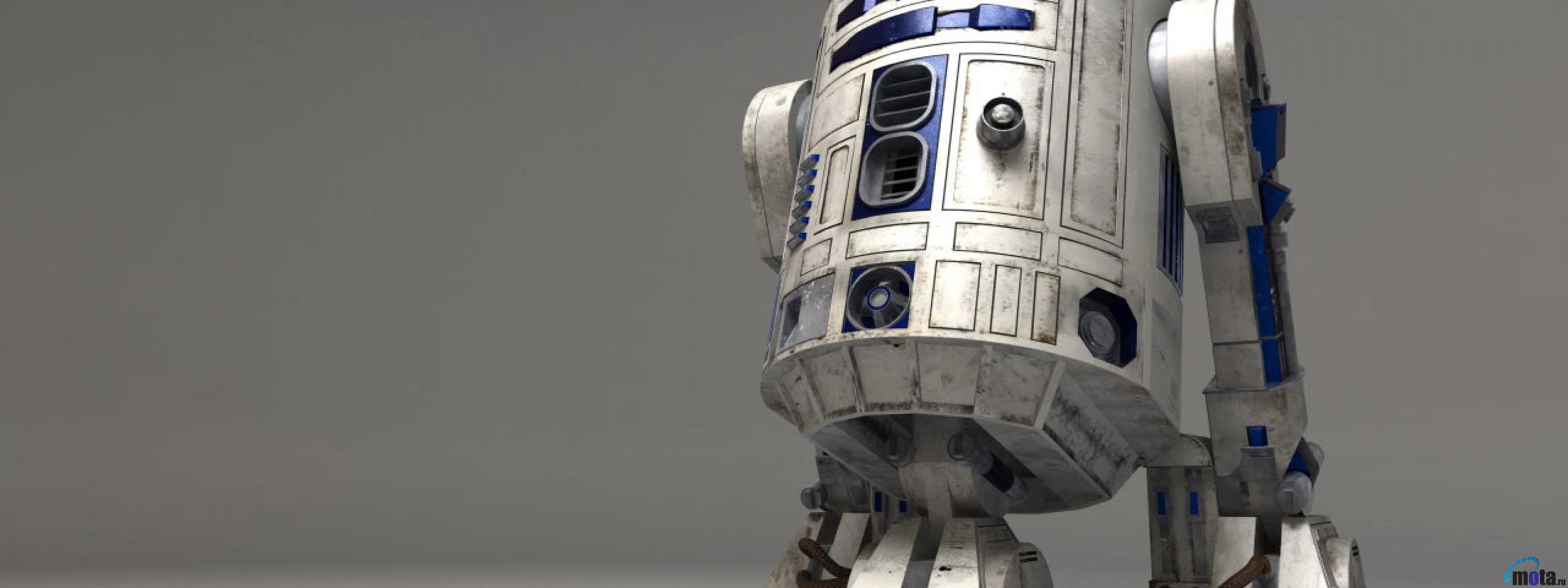 "894x894 R2d2 Wallpaper Android | Gendiswallpaper.com"">"