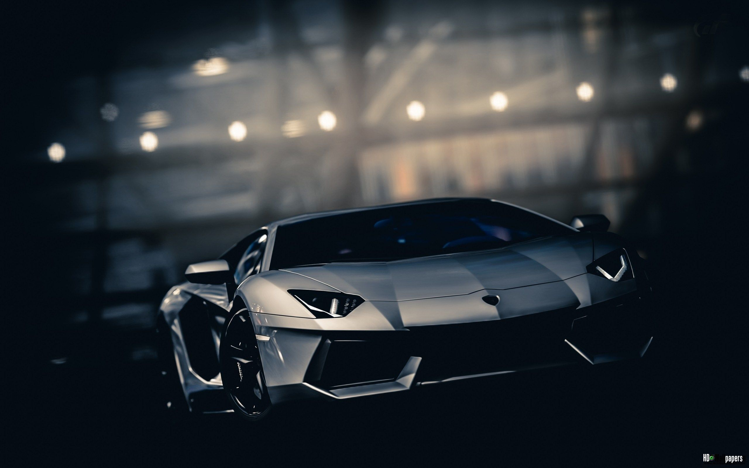 Freee Cars Wallpapers Top Free Freee Cars Backgrounds