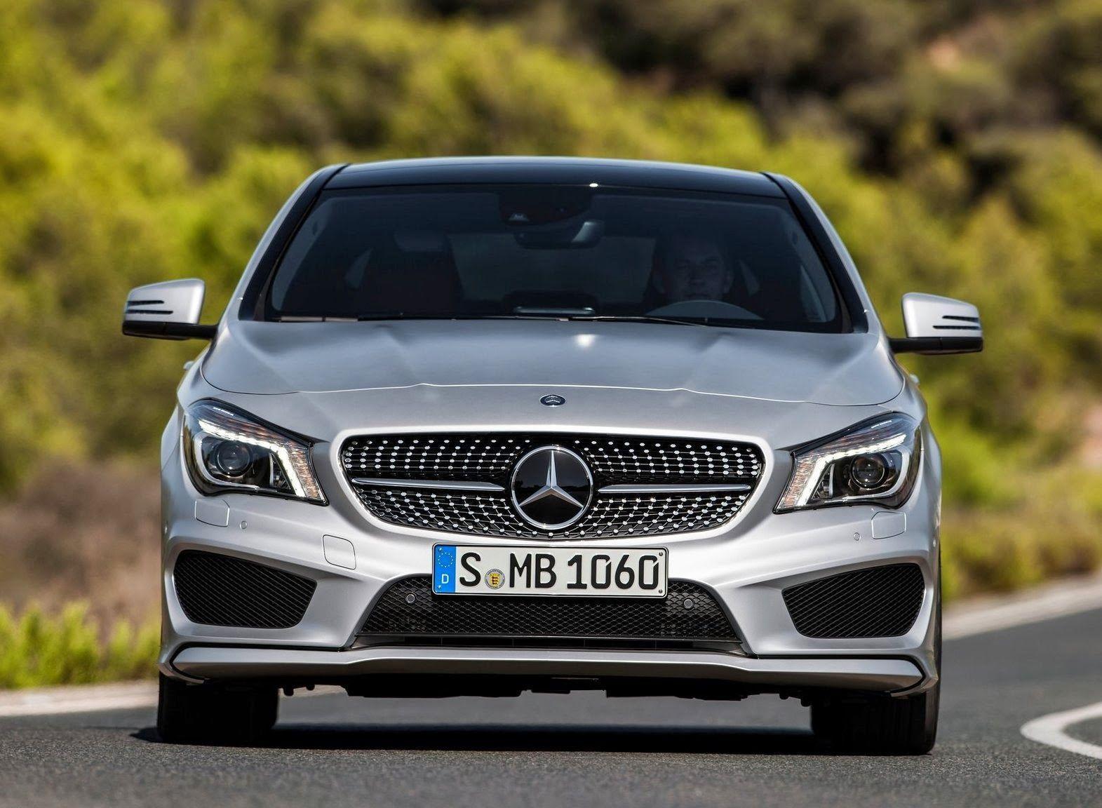 Mercedes Benz Car Hd Wallpapers Top Free Mercedes Benz Car Hd