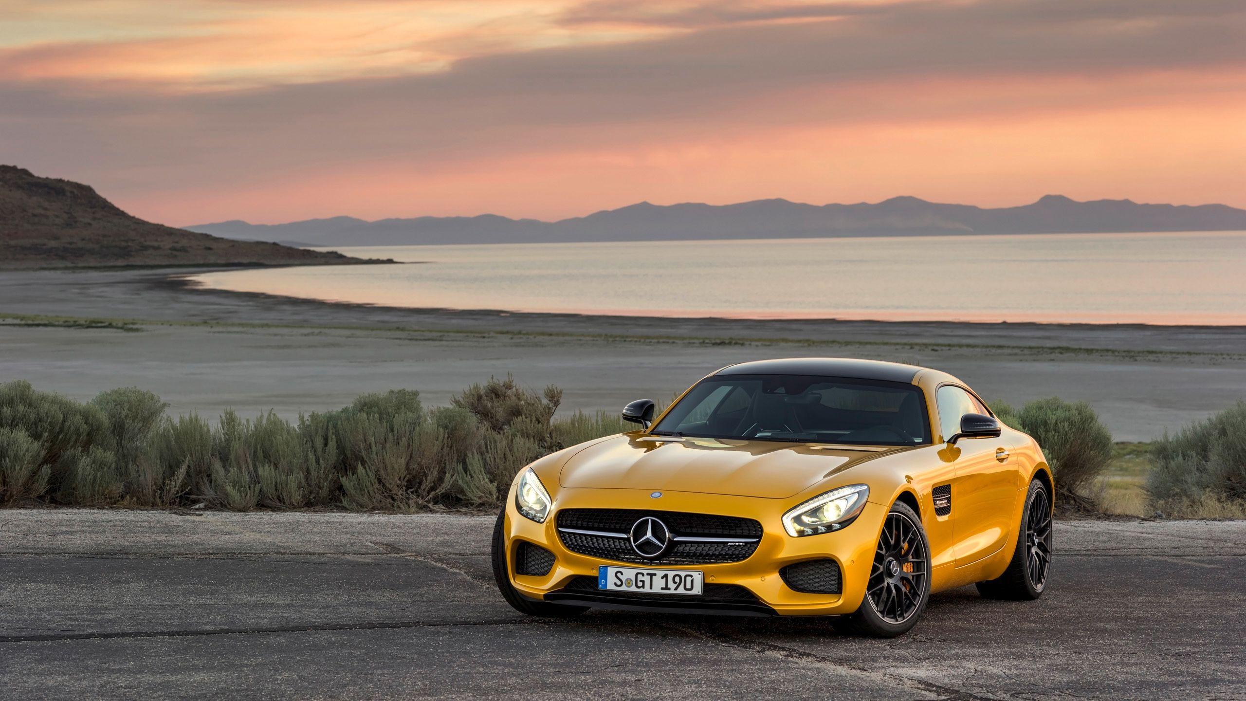 52 Best Free Mercedes Benz Car Hd Wallpapers Wallpaperaccess