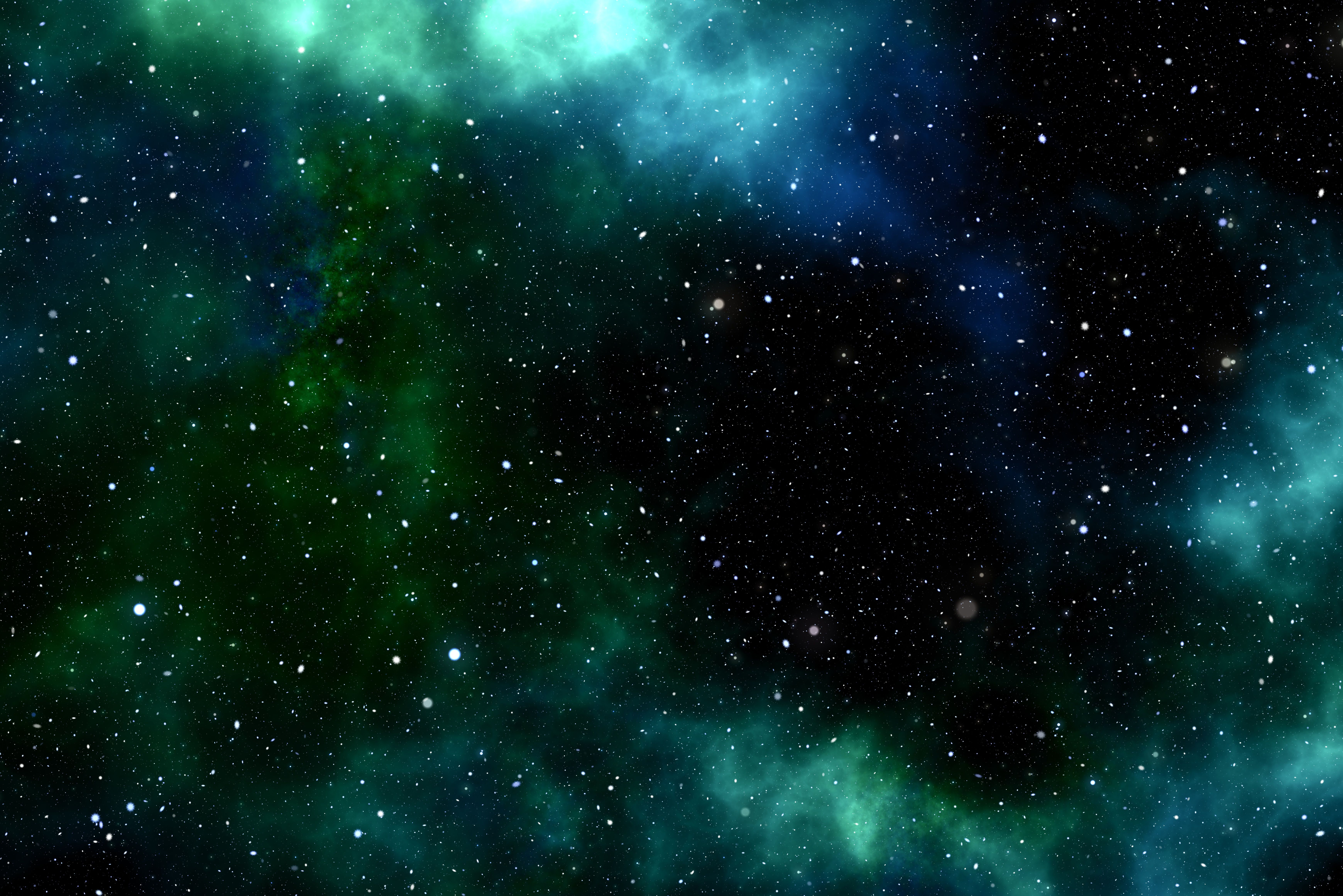 Green Galaxy Wallpapers Top Free Green Galaxy Backgrounds