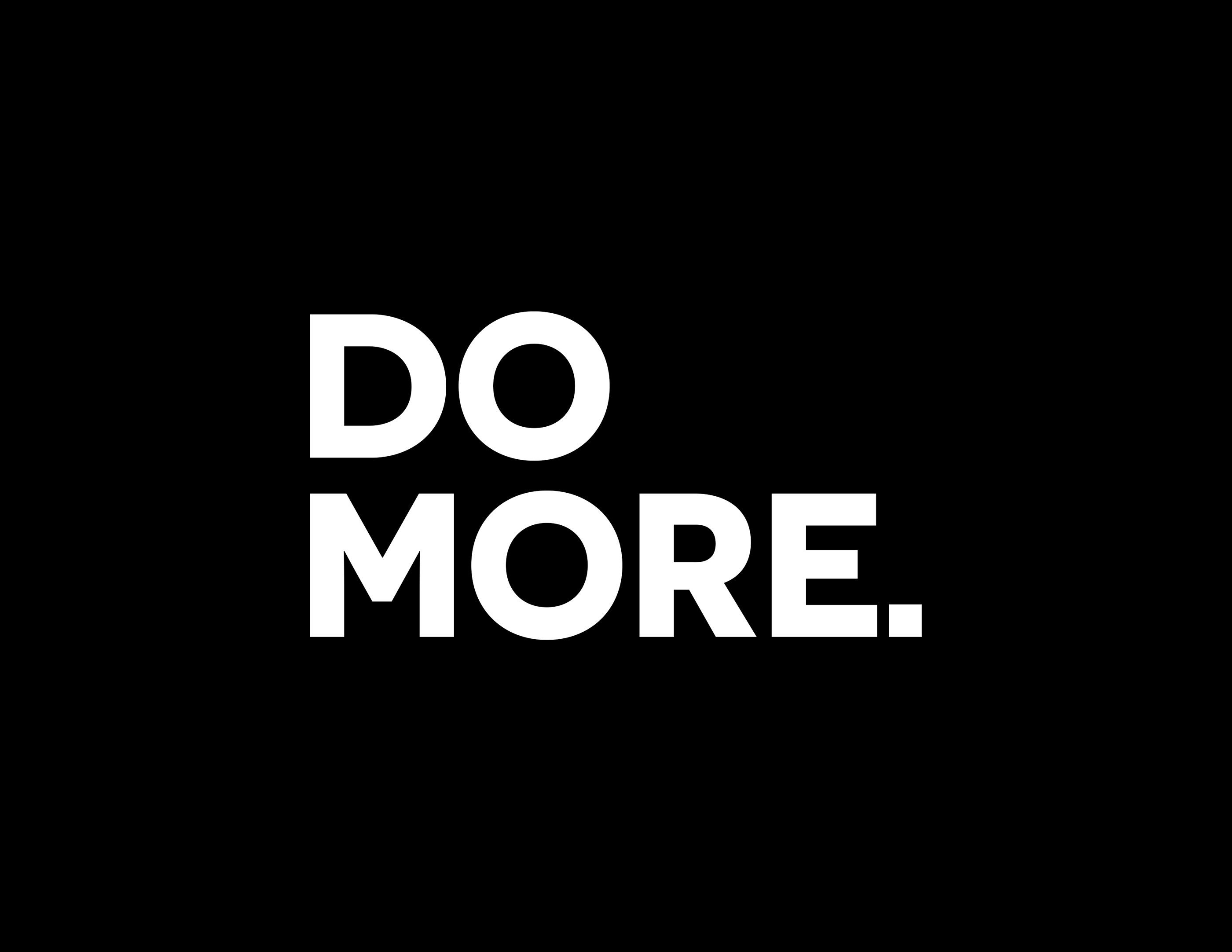 Do More Wallpapers Top Free Do More Backgrounds Wallpaperaccess