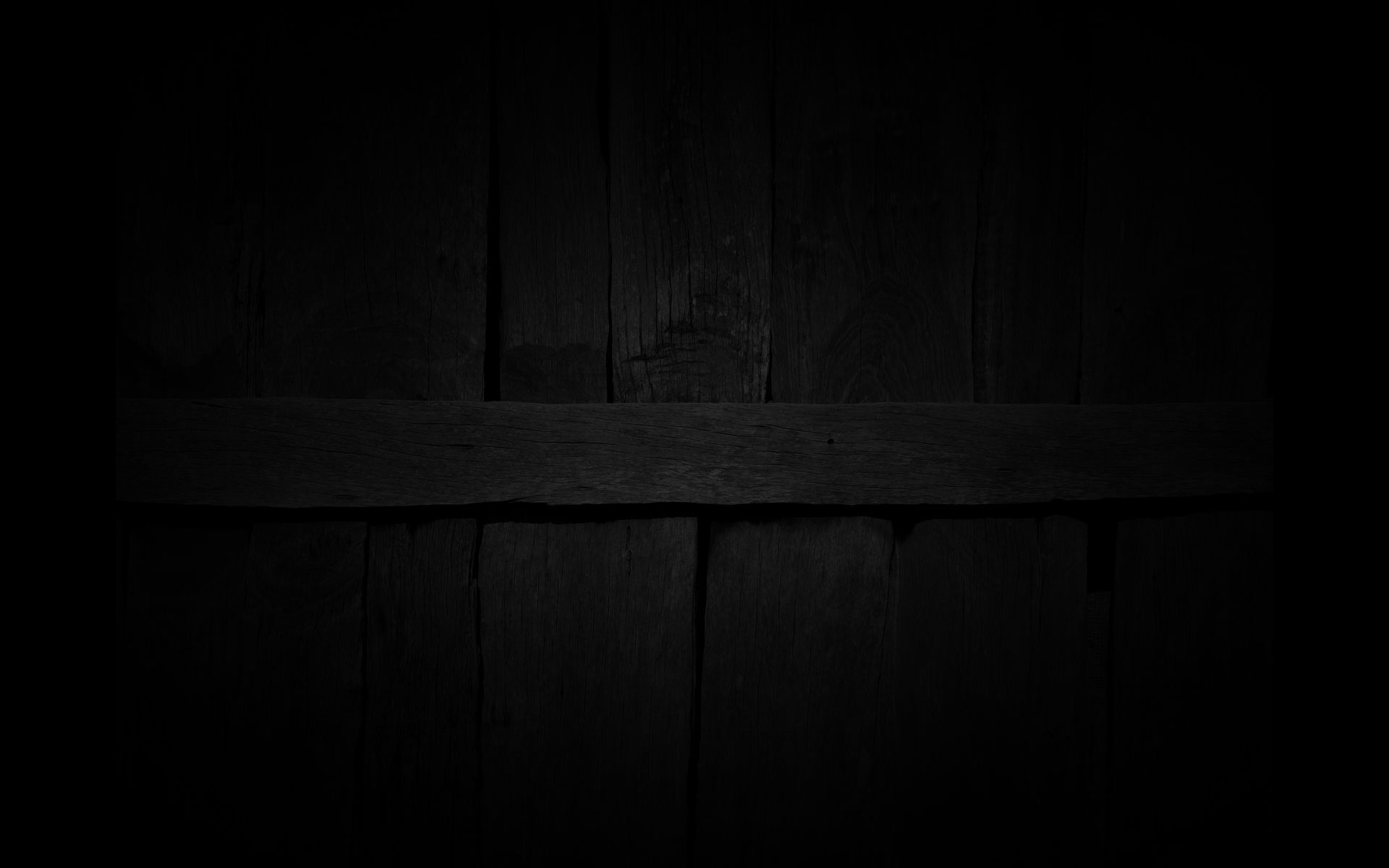 Dark Photography Wallpapers Top Free Dark Photography Backgrounds Wallpaperaccess