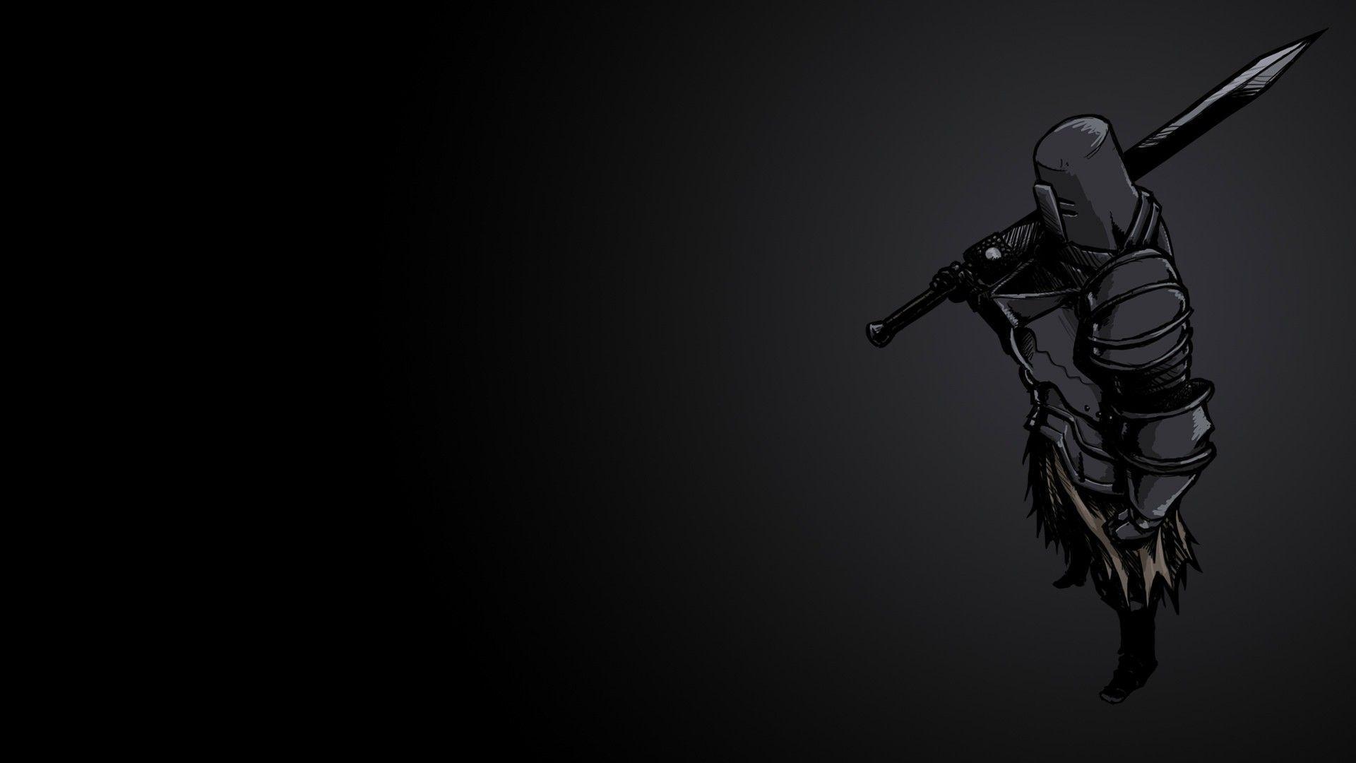 "1600x1000 Dark Angel Wallpapers, Good Photos | Dark Angel HD Widescreen ..."">"