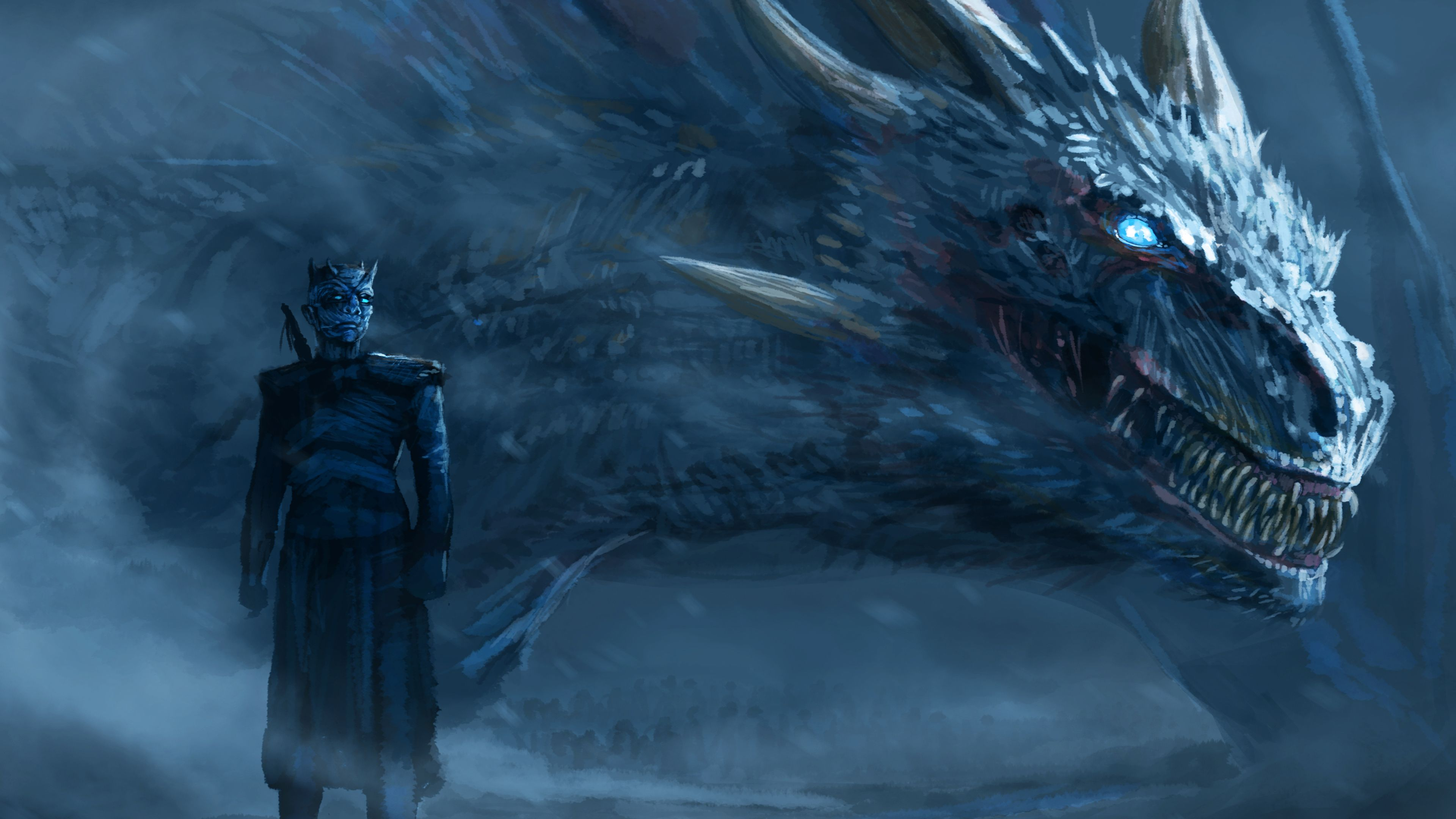Game Of Thrones Art Wallpapers Top Free Game Of Thrones Art