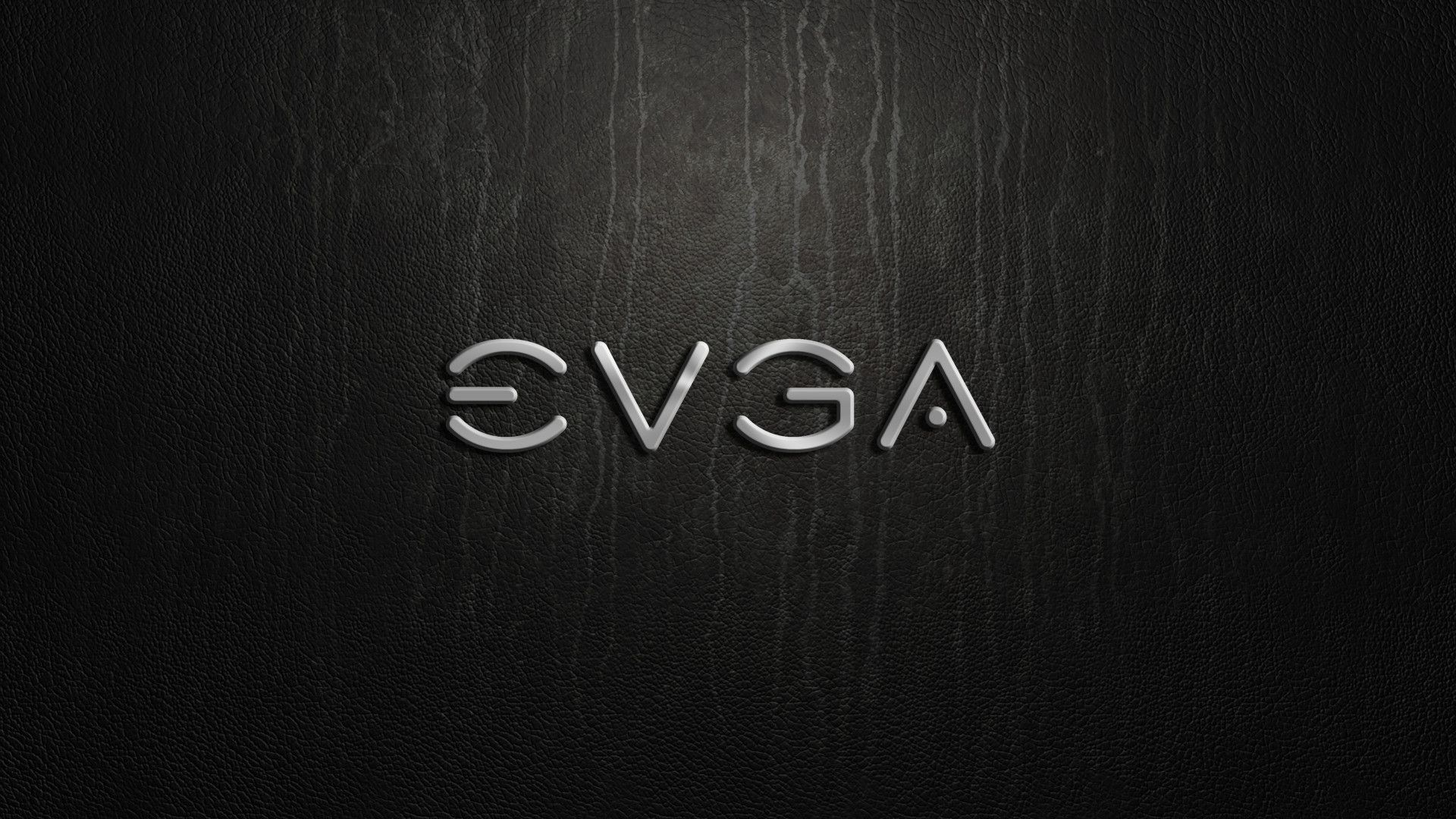 evga 4k wallpapers background backgrounds wallpaperaccess wall 1920 alphacoders