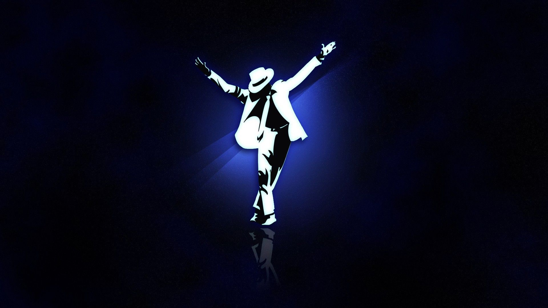 Cool Michael Jackson Wallpapers Top Free Cool Michael Jackson Backgrounds Wallpaperaccess