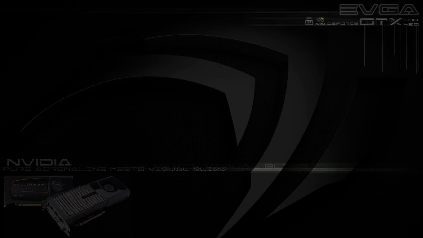 EVGA 4K Wallpapers - Top Free EVGA 4K Backgrounds