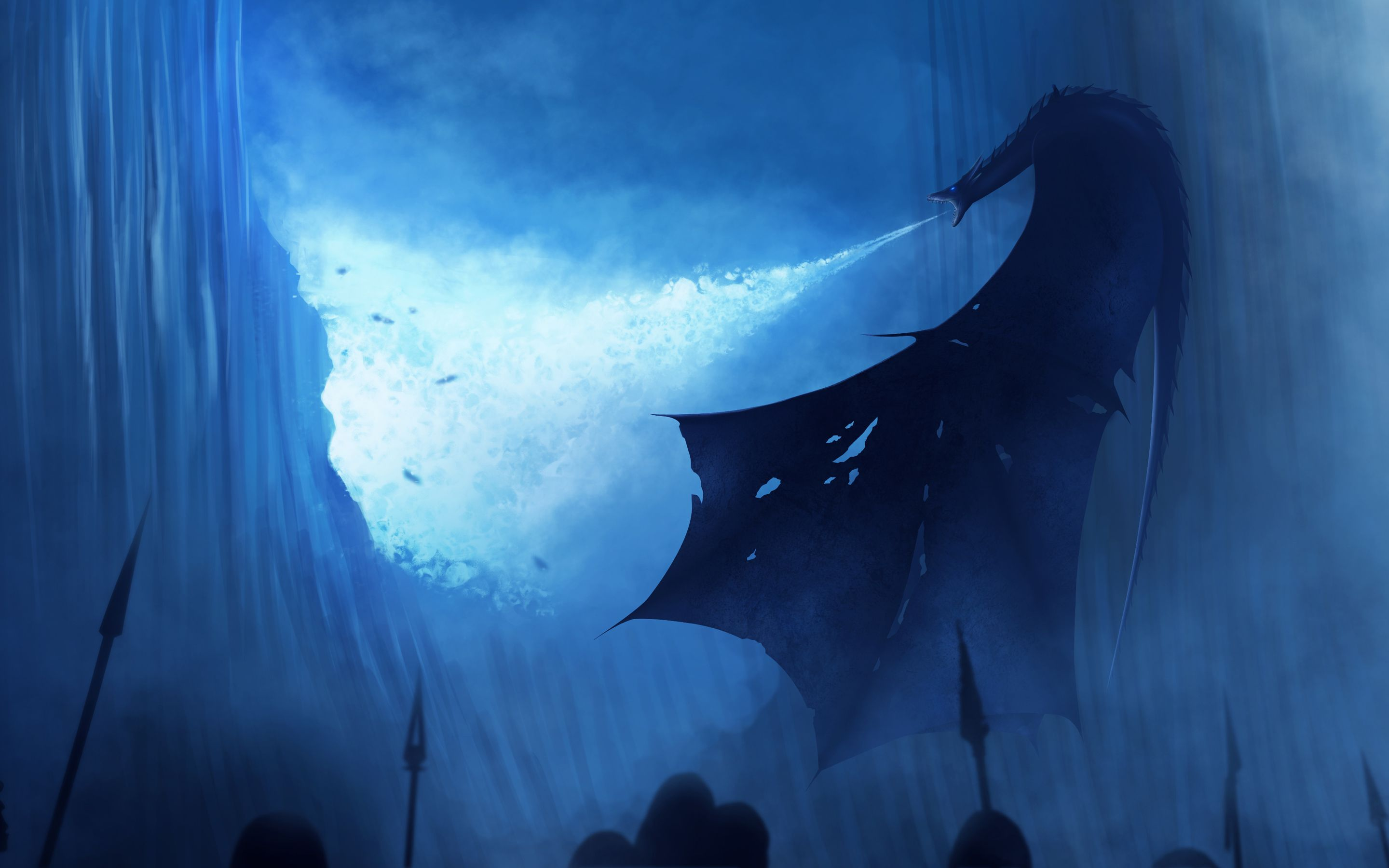 Best Game Of Thrones Wallpapers Top Free Best Game Of Thrones