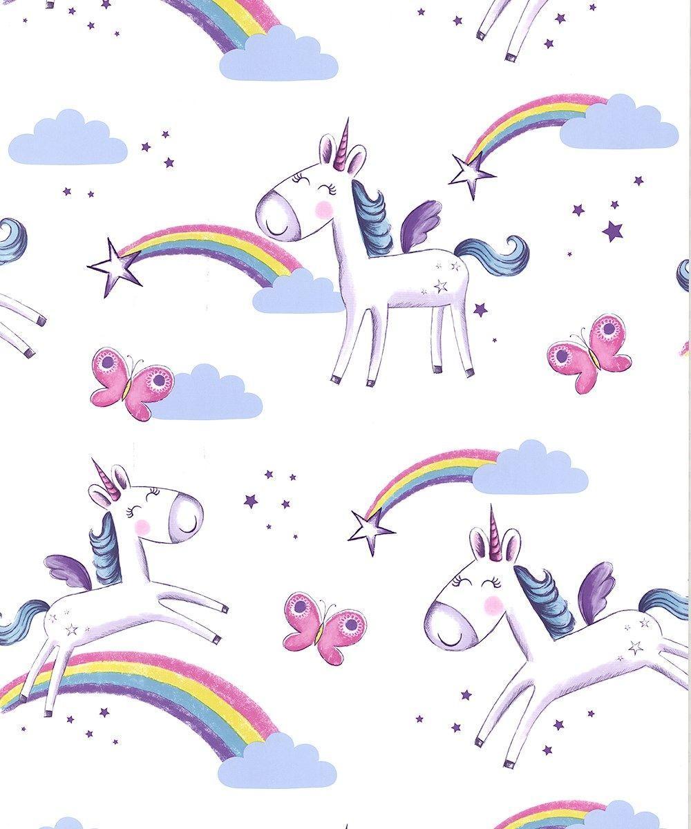 Unicorn Wallpapers - Top Free Unicorn