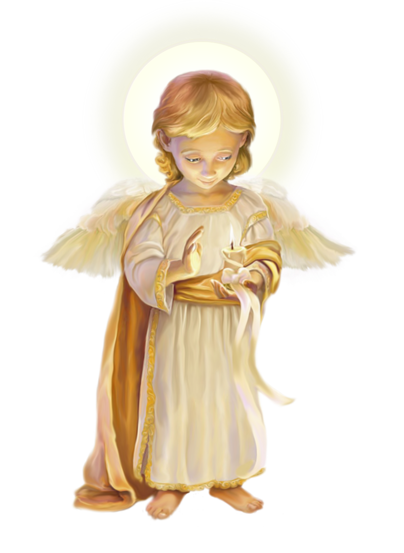 Little Angels Wallpapers Top Free Little Angels Backgrounds Wallpaperaccess