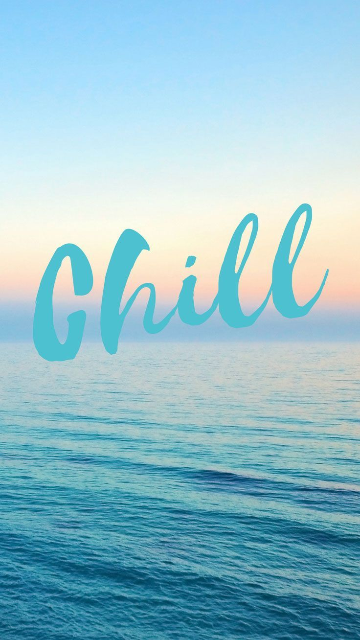 Chill Iphone 6 Wallpapers Top Free Chill Iphone 6