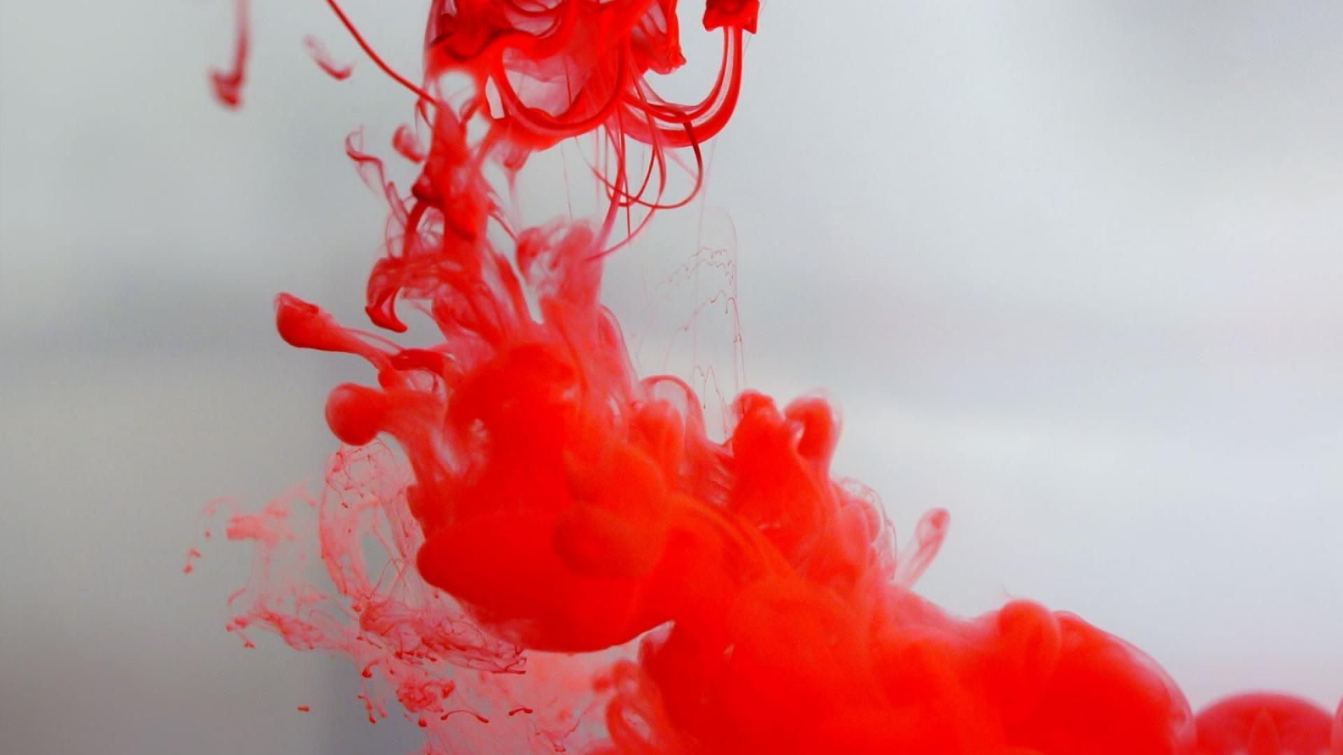Liquid Abstract Wallpapers Top Free Liquid Abstract