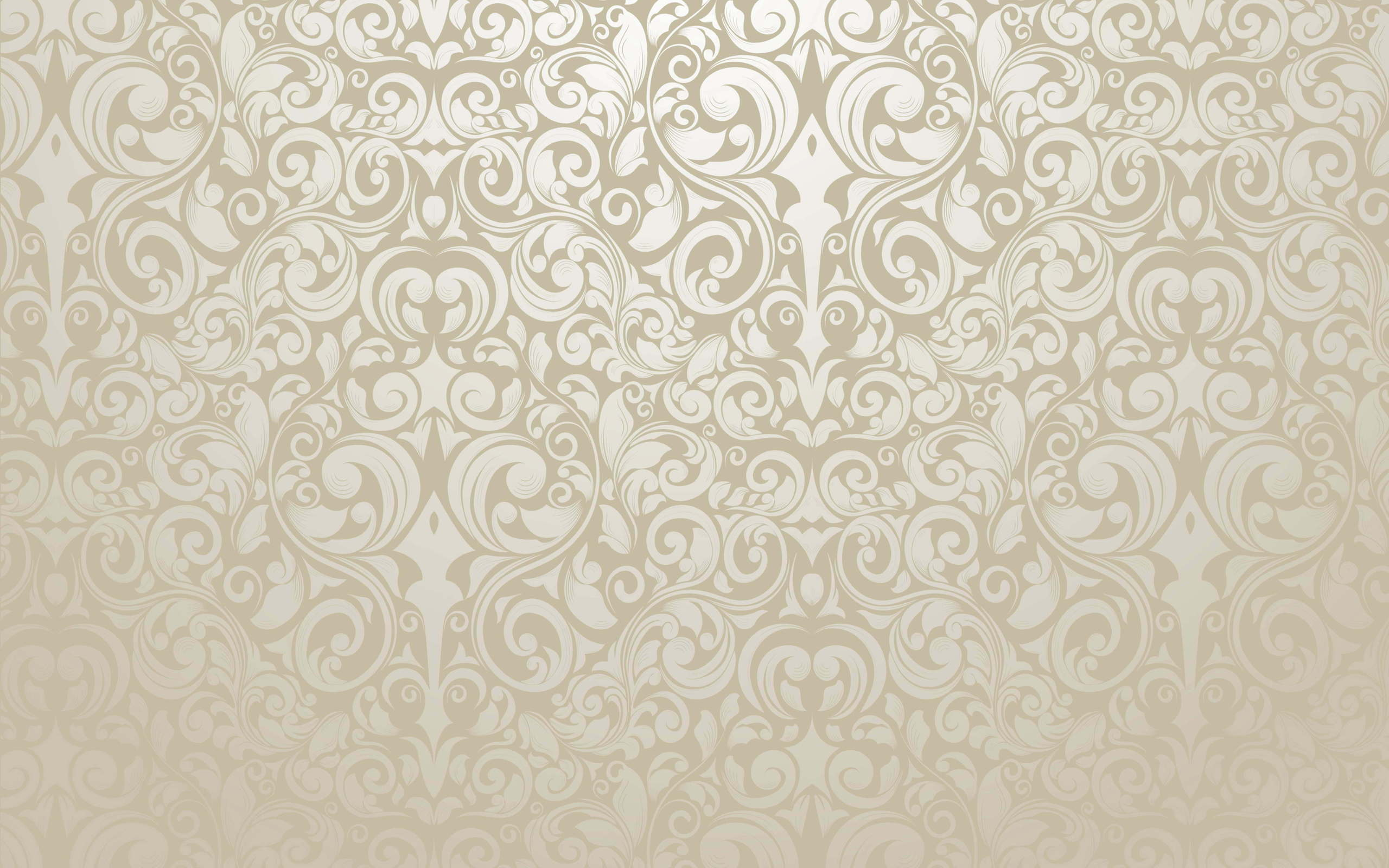 Vintage Wallpapers Top Free Vintage Backgrounds Wallpaperaccess Images, Photos, Reviews