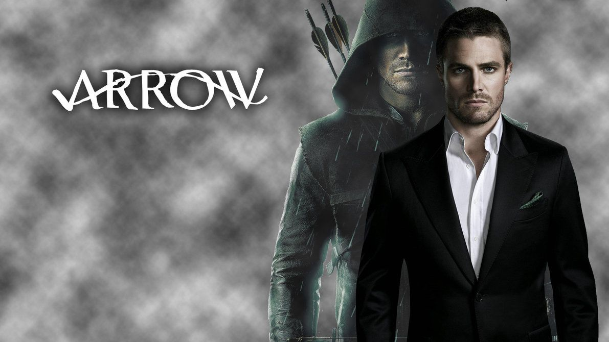 Arrow Oliver Phone Wallpapers Top Free Arrow Oliver Phone