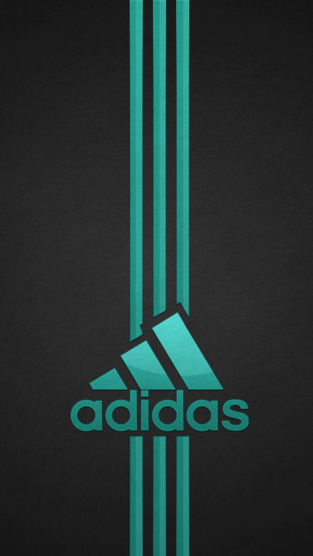 Adidas Iphone Wallpapers Top Free Adidas Iphone