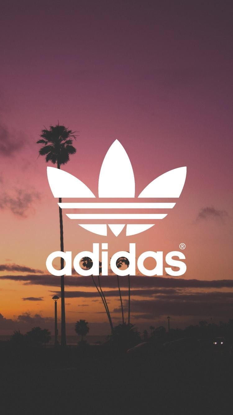 Adidas iPhone Wallpapers - Top Free Adidas iPhone ...