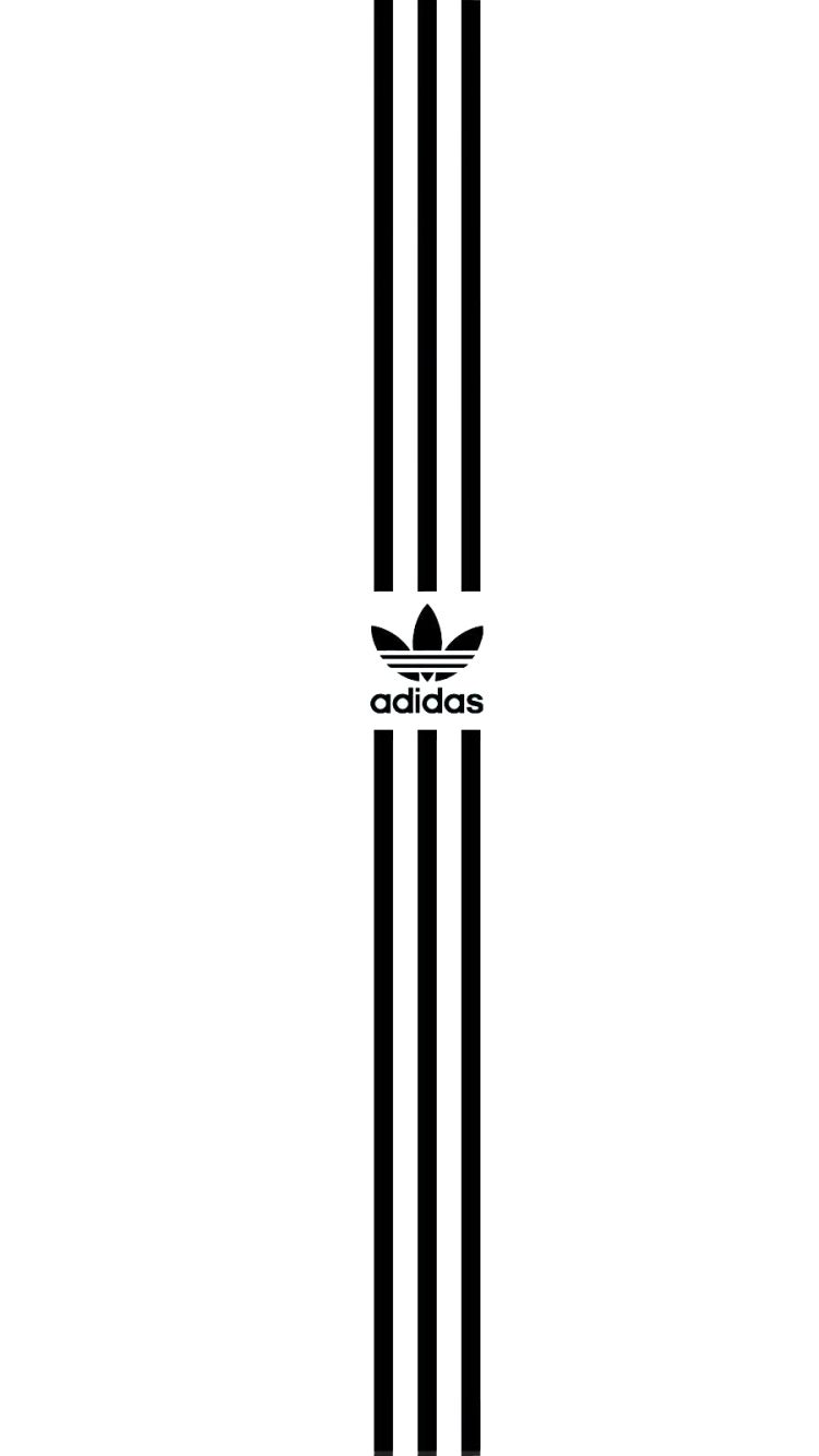 Adidas Iphone Wallpapers Top Free Adidas Iphone Backgrounds