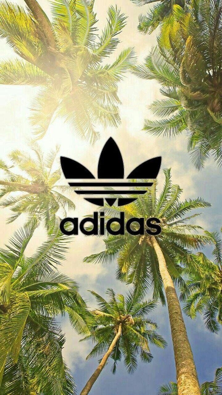 Fond Decran Iphone X Adidas Larmoric Com