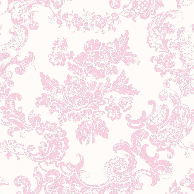 Pink Vintage Wallpapers Top Free Pink Vintage Backgrounds