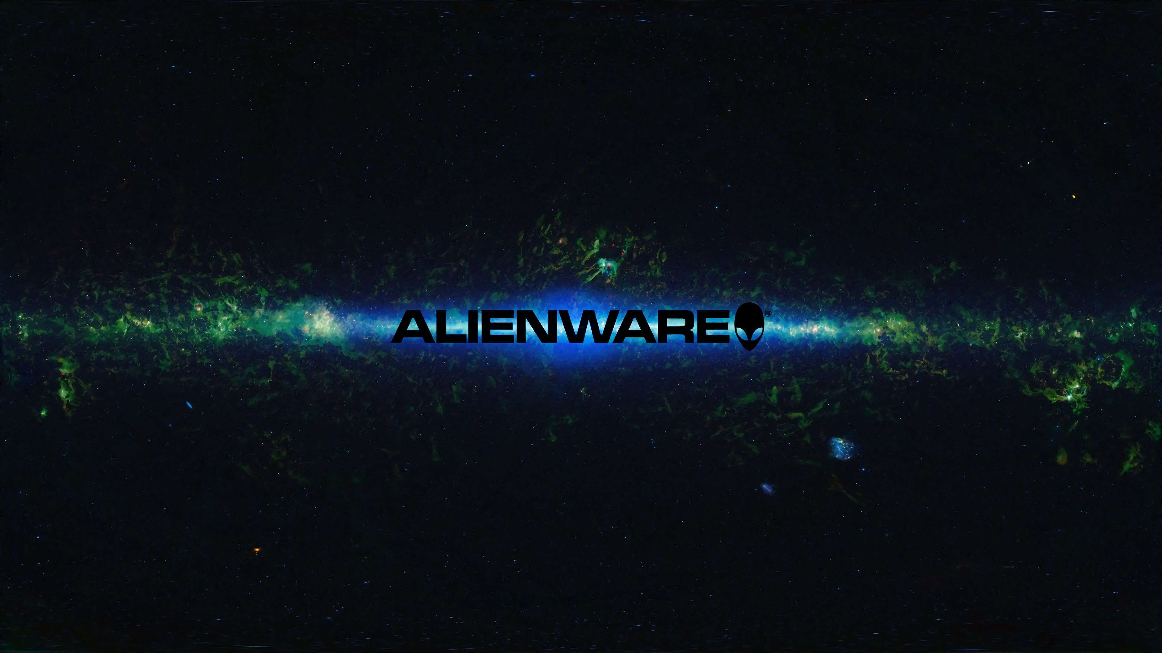 3840x2160 Alienware Wallpapers Top Free 3840x2160 Alienware