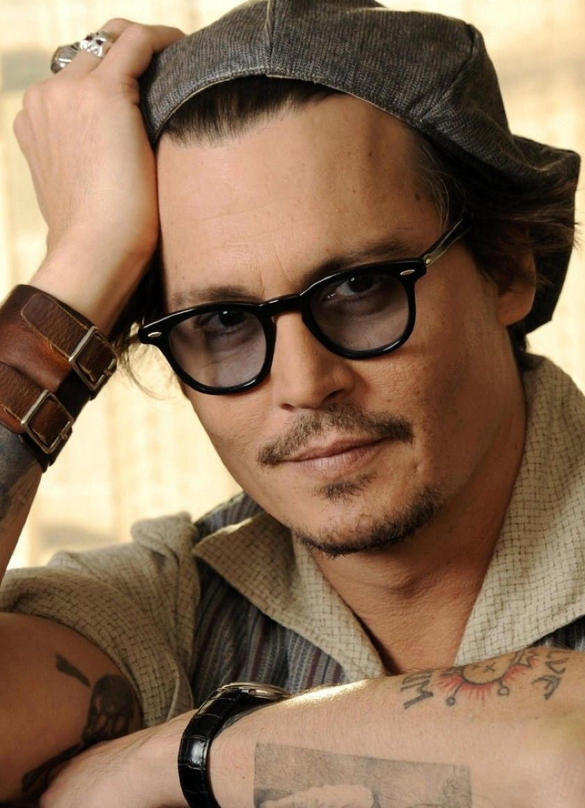 3800e112cf225 Johnny Depp iPhone Wallpapers - Top Free Johnny Depp iPhone ...