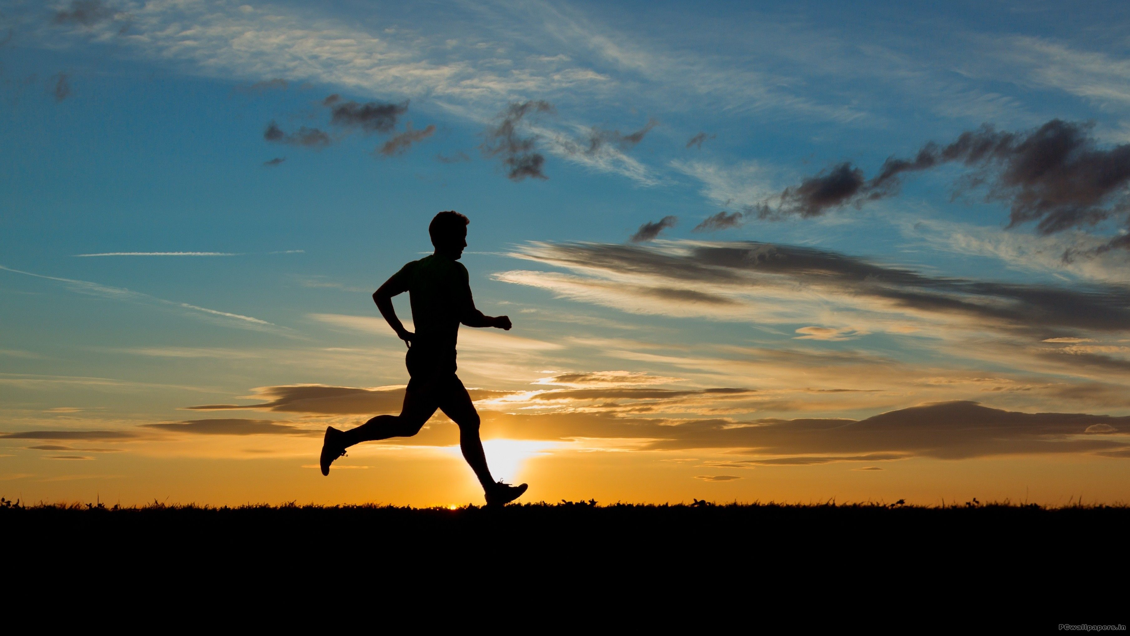 "3611x2031 Free Running Wallpapers Images « Long Wallpapers""> · Download · 3000x2000 ..."