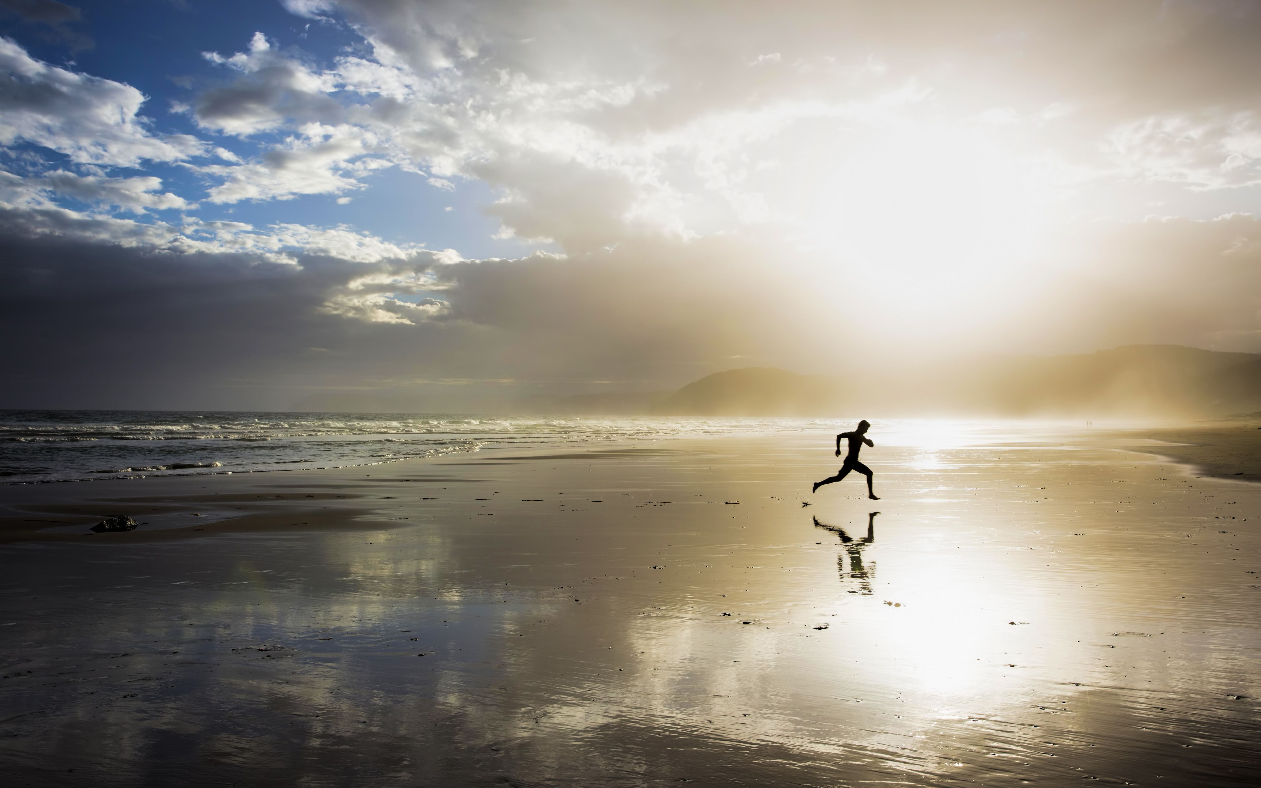 Running Wallpapers Top Free Running Backgrounds