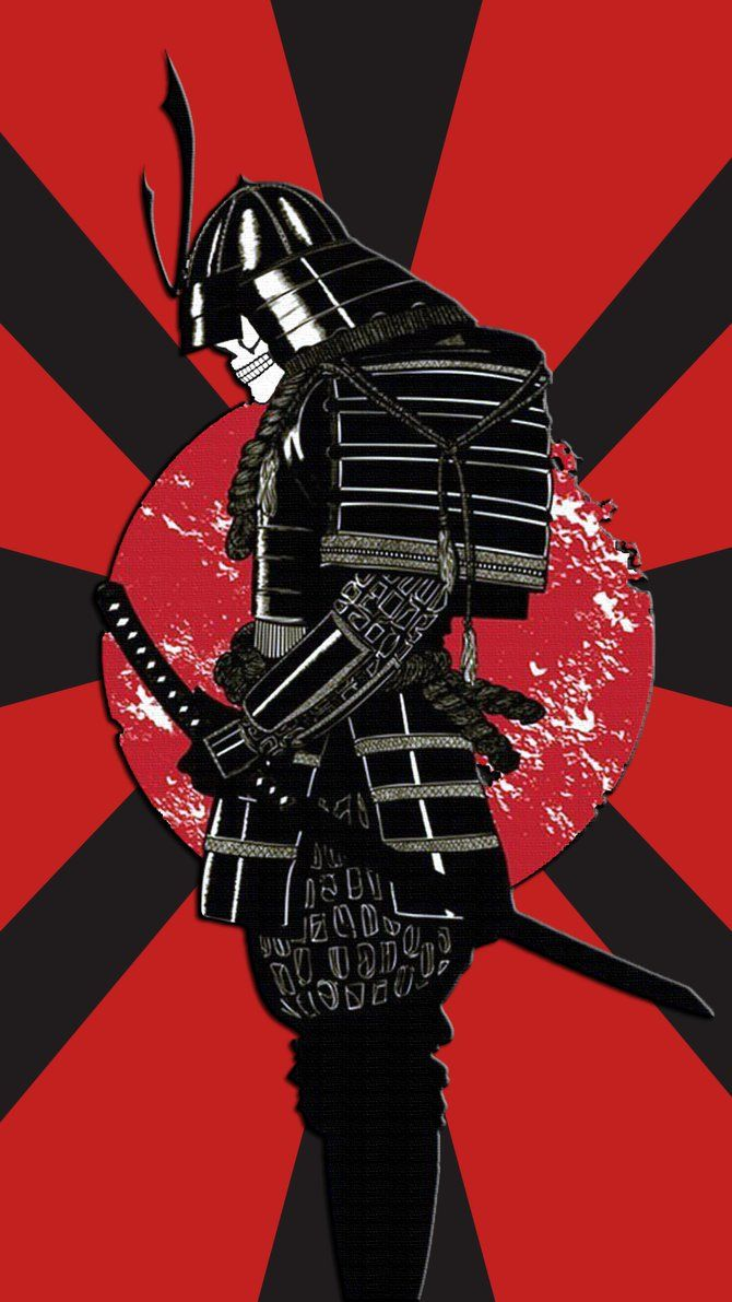 Cool Samurai Wallpapers Top Free Cool Samurai Backgrounds